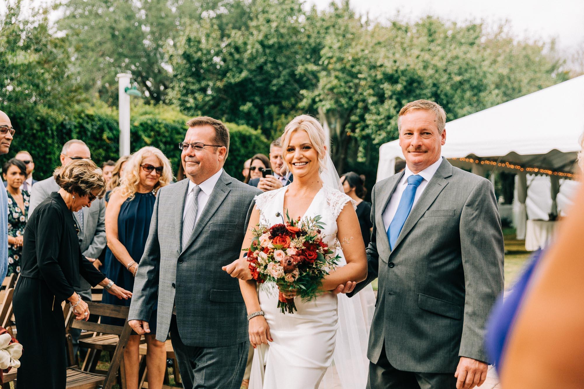 beaufort-inn-wedding-0873.jpg