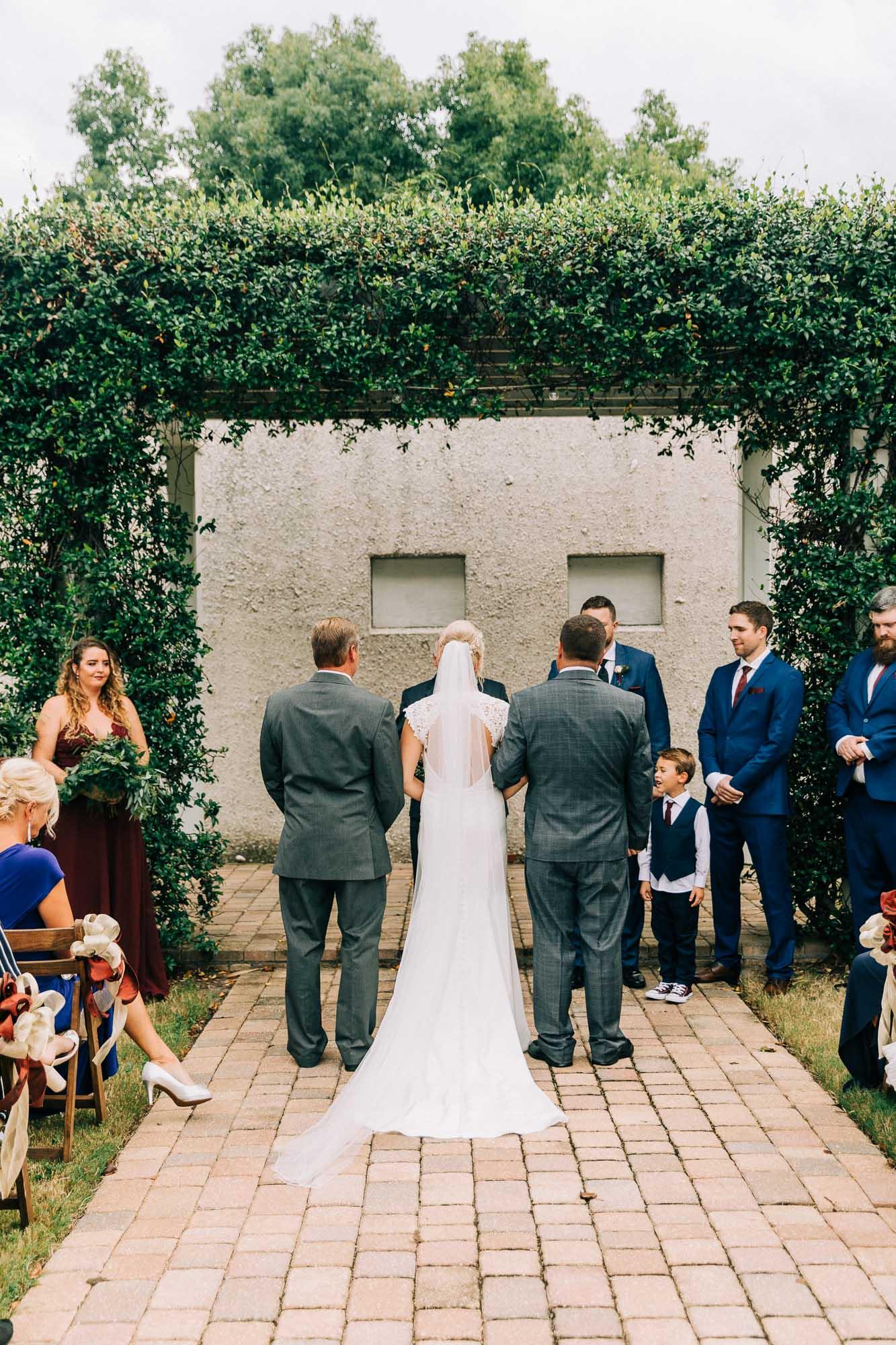 beaufort-inn-wedding-0887.jpg