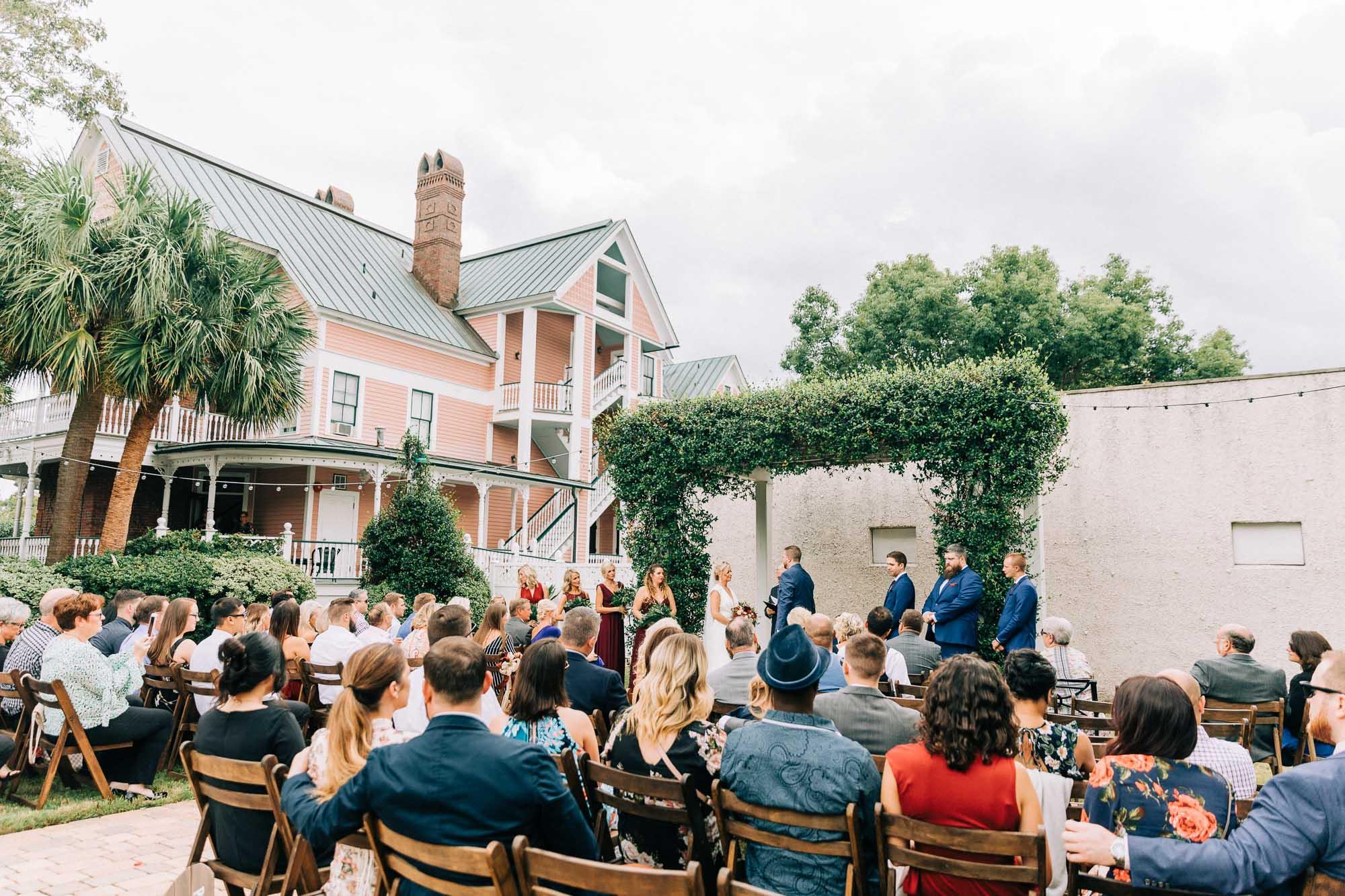 beaufort-inn-wedding-0906.jpg