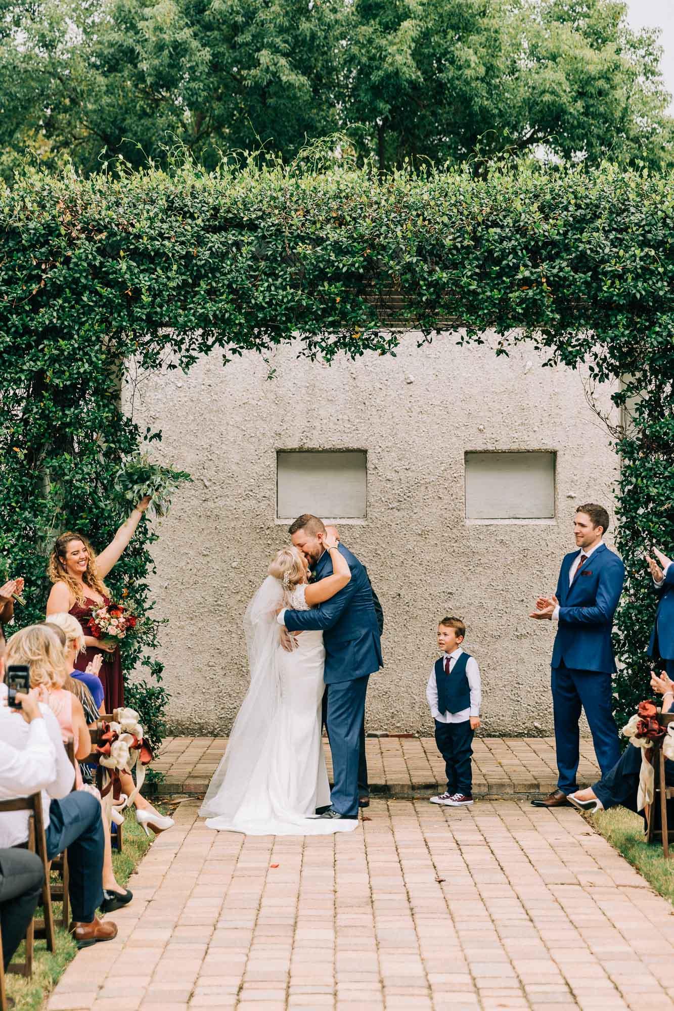 beaufort-inn-wedding-0925.jpg