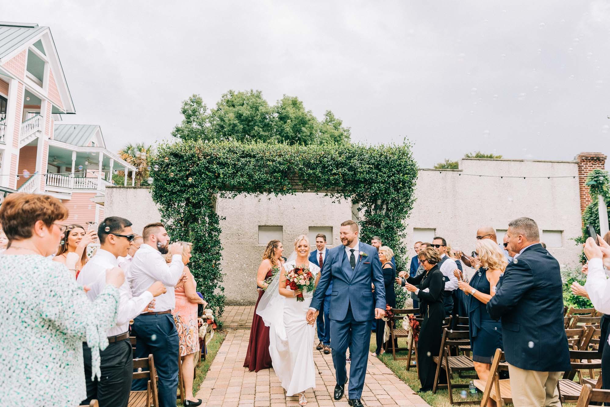 beaufort-inn-wedding-0955.jpg