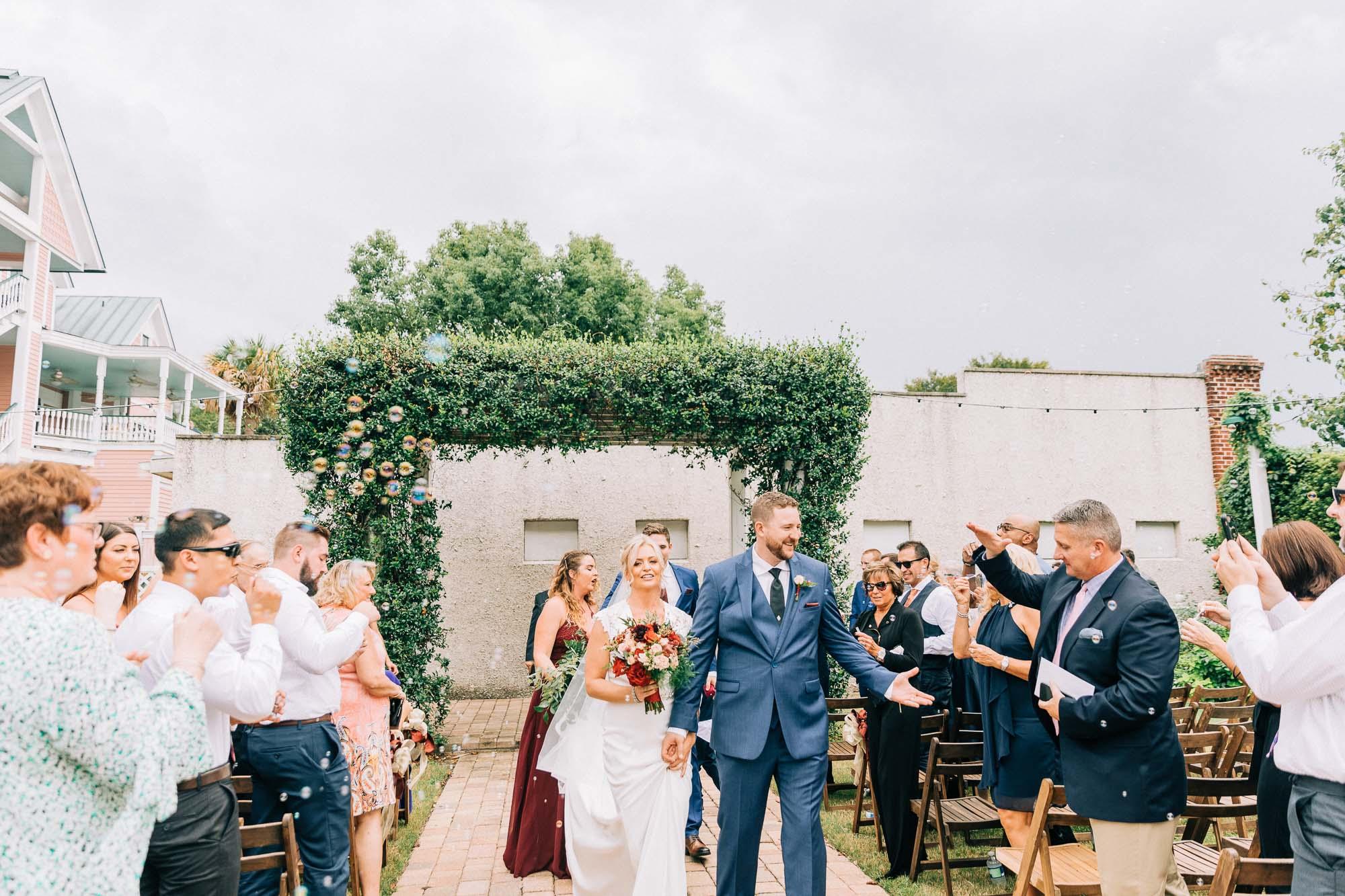 beaufort-inn-wedding-0958.jpg