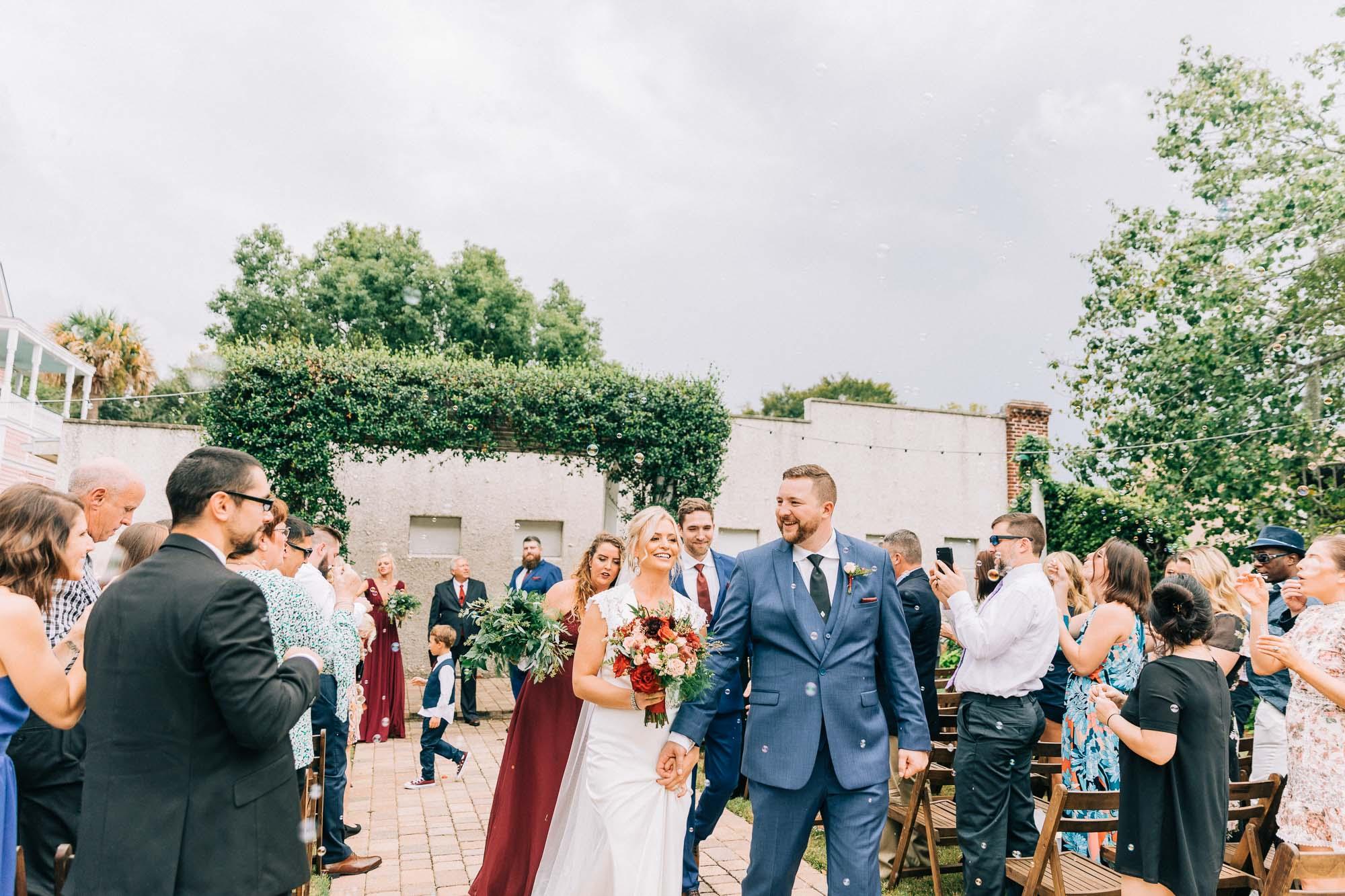 beaufort-inn-wedding-0966.jpg