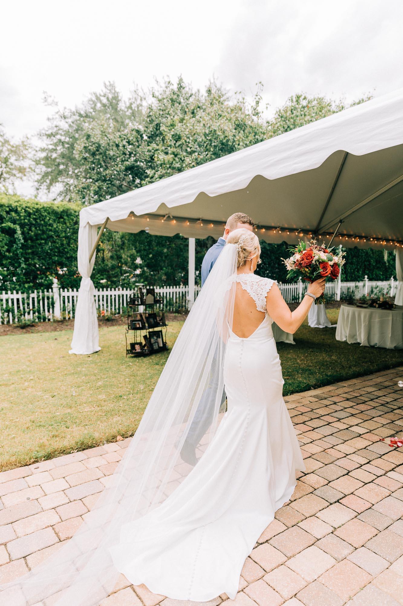 beaufort-inn-wedding-0980.jpg