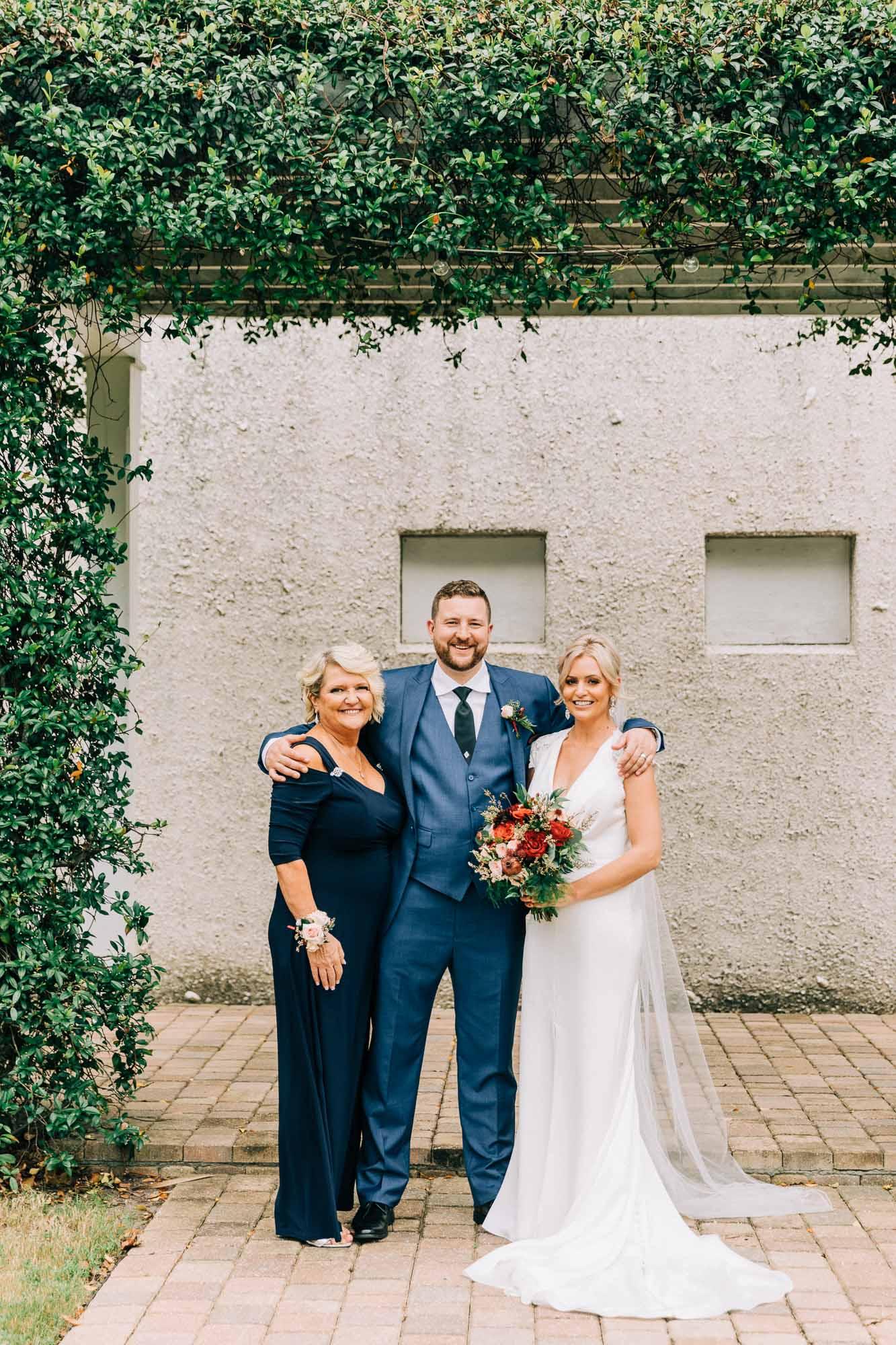beaufort-inn-wedding-1106.jpg