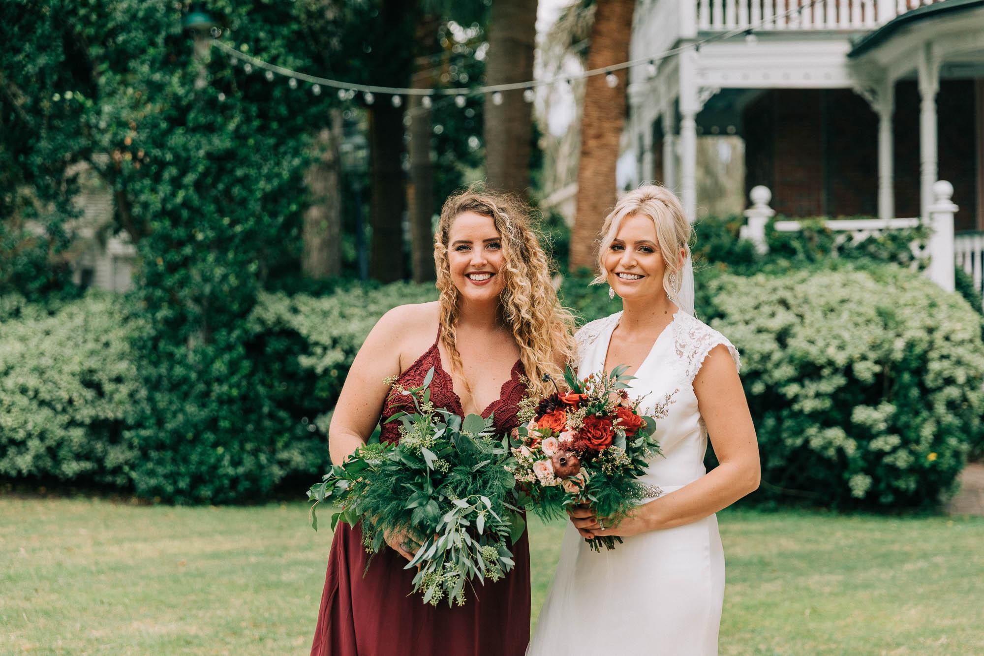 beaufort-inn-wedding-1122.jpg