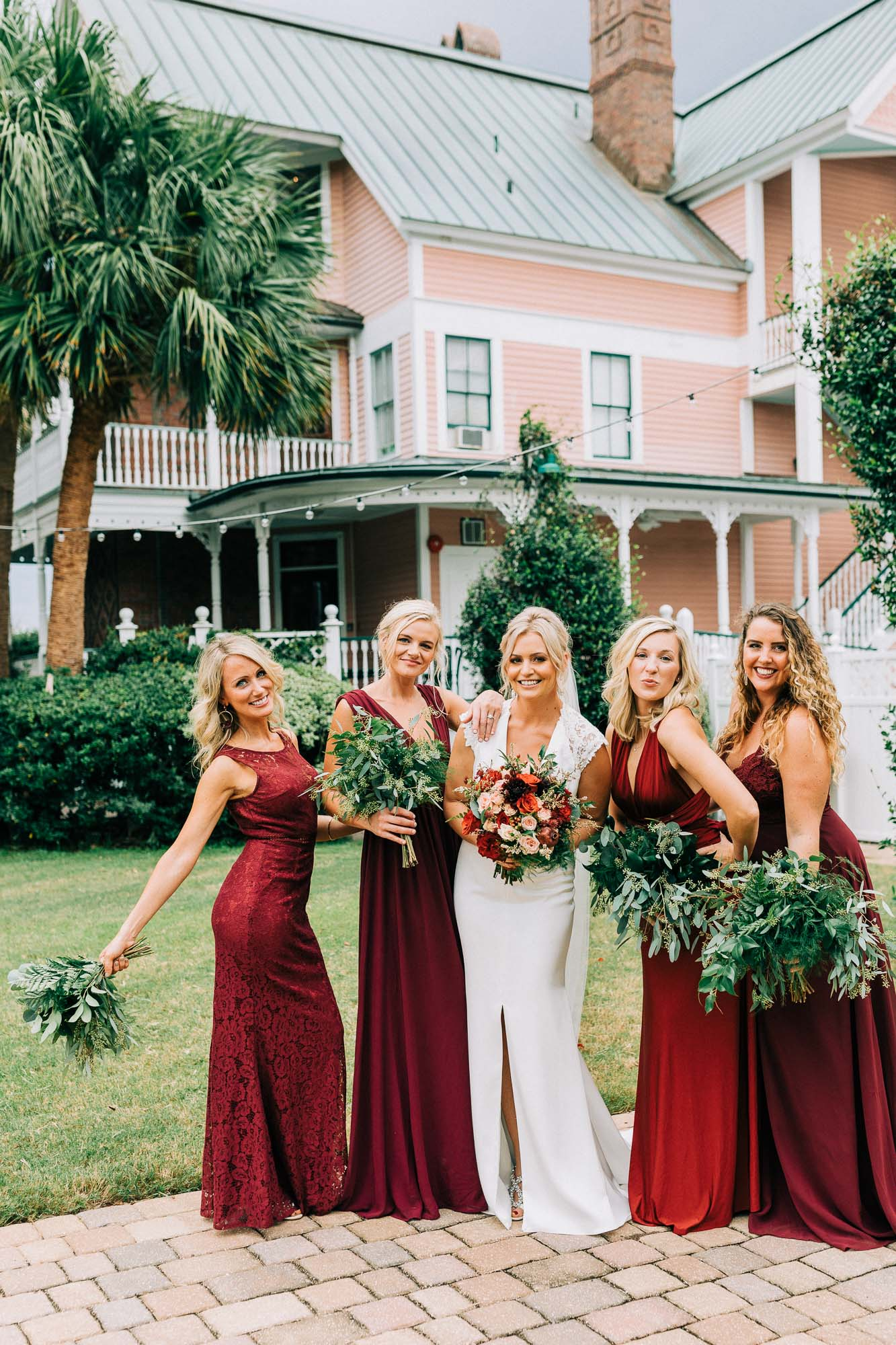 beaufort-inn-wedding-1137.jpg