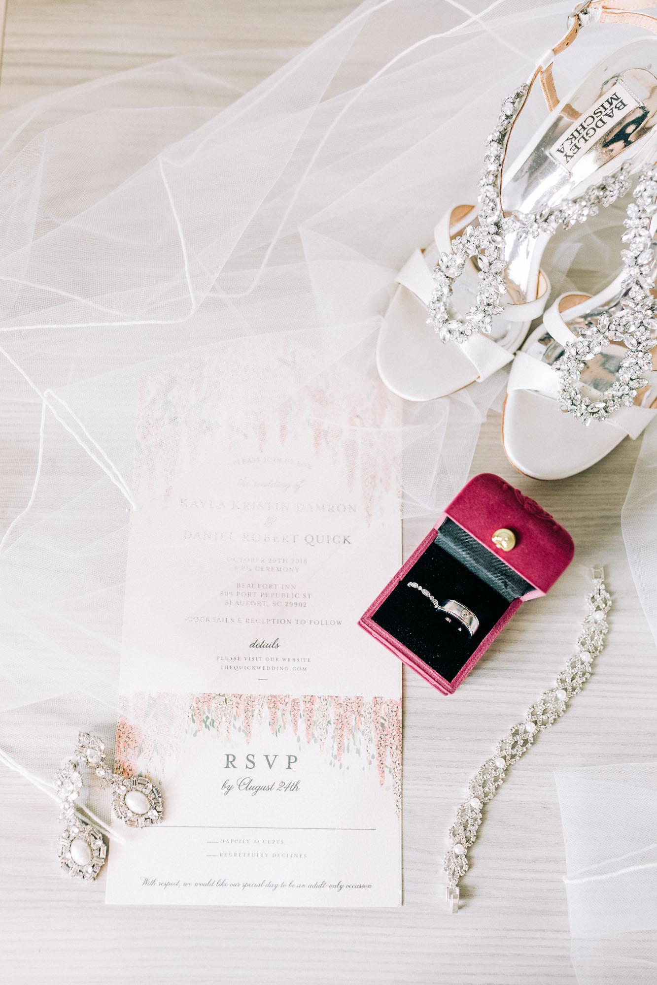 beaufort-inn-wedding-4722.jpg