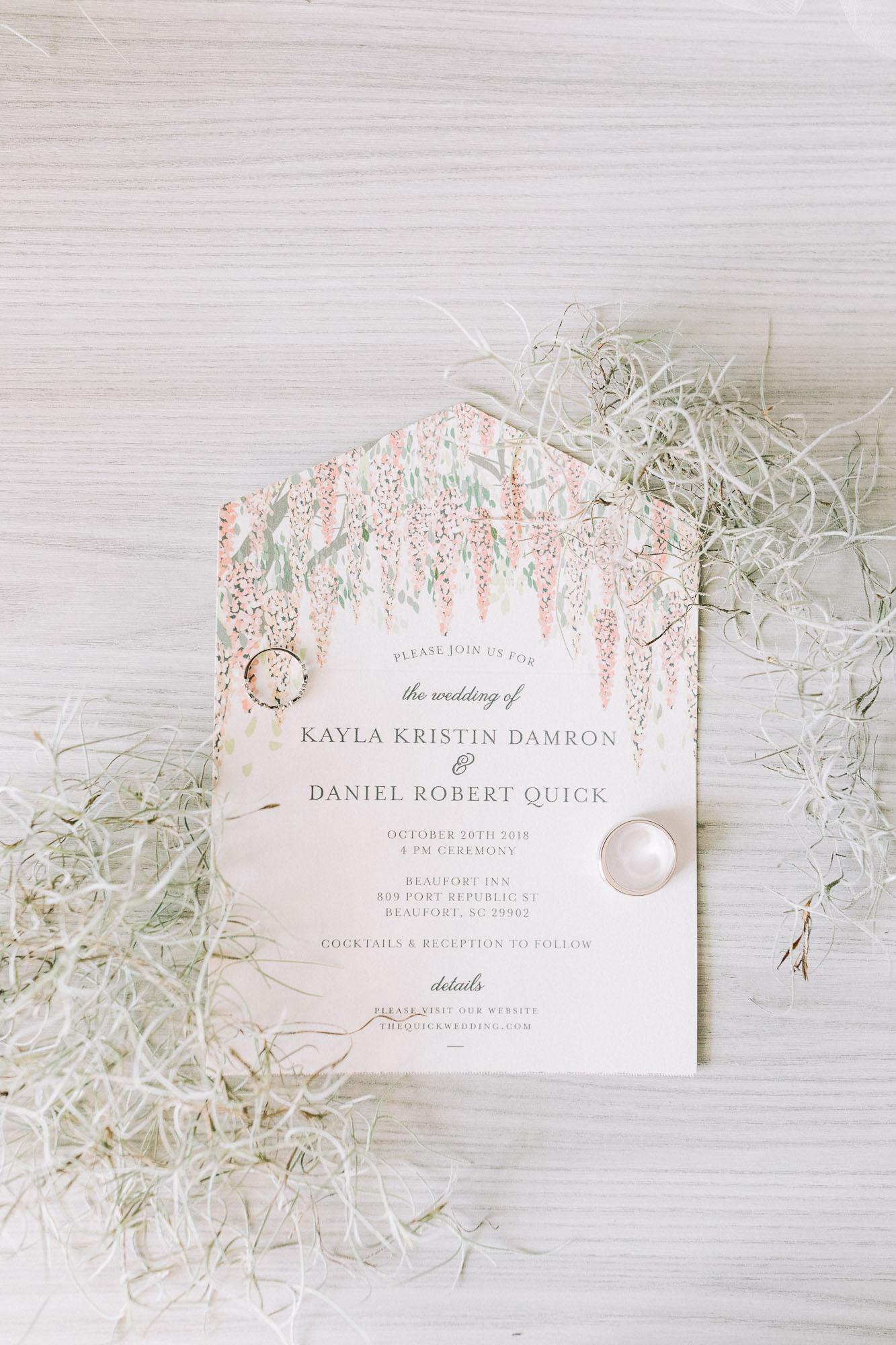beaufort-inn-wedding-4731.jpg