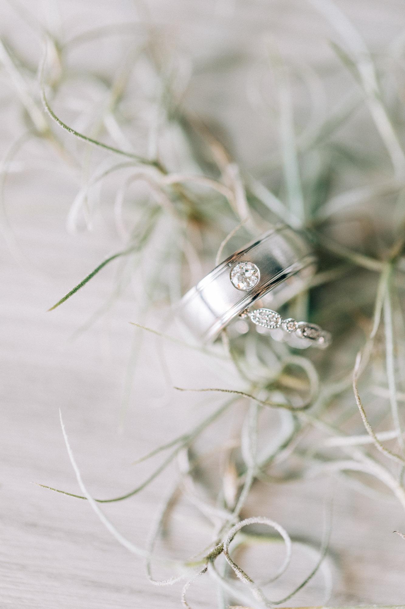 beaufort-inn-wedding-4740.jpg