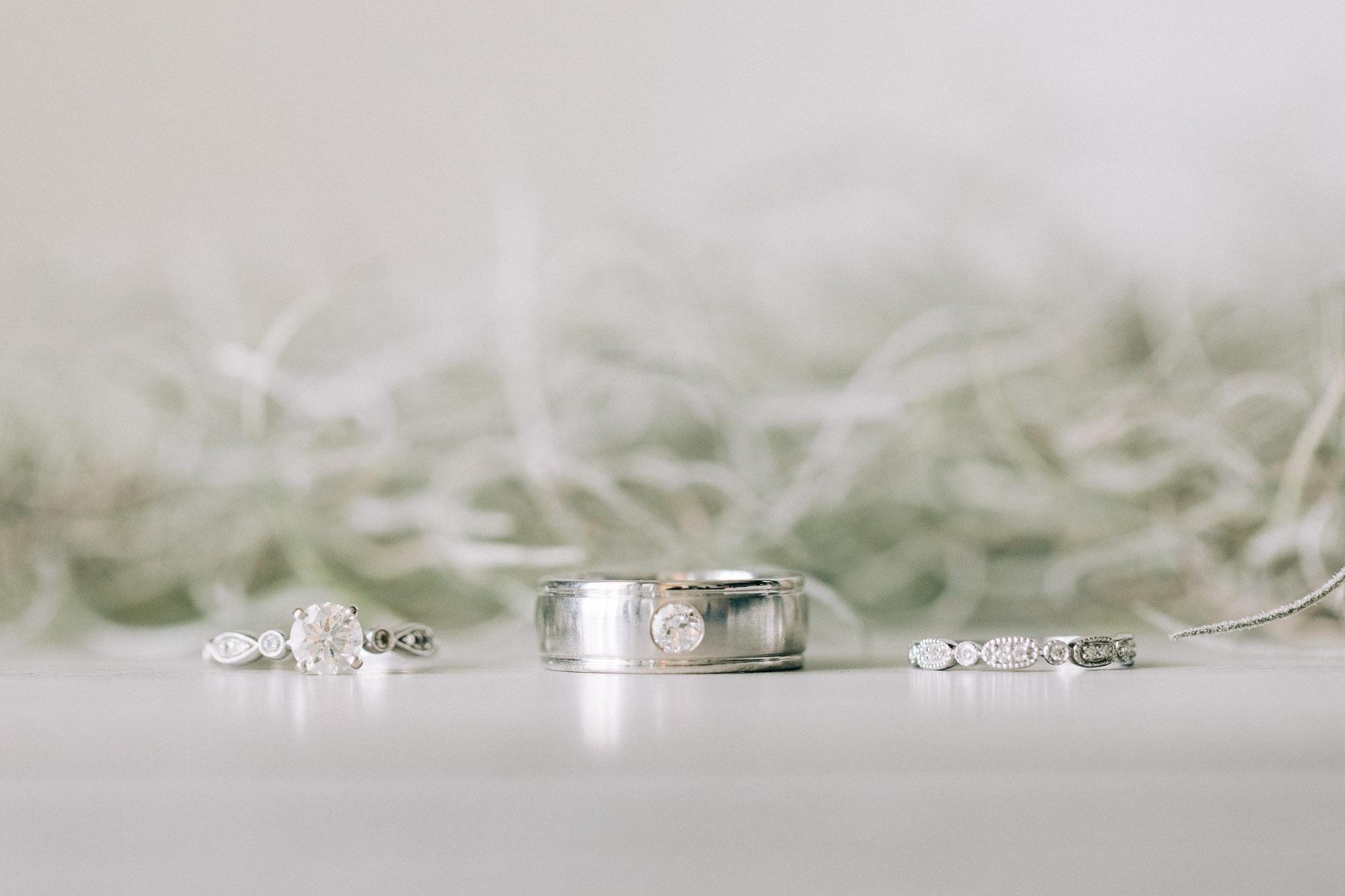 beaufort-inn-wedding-4766.jpg
