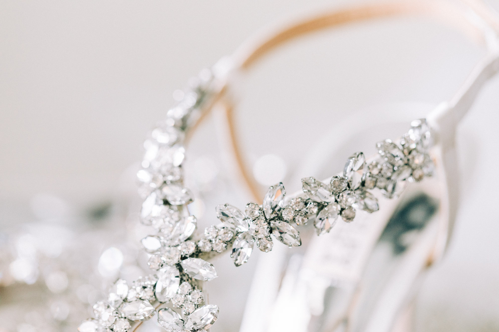 beaufort-inn-wedding-4769.jpg