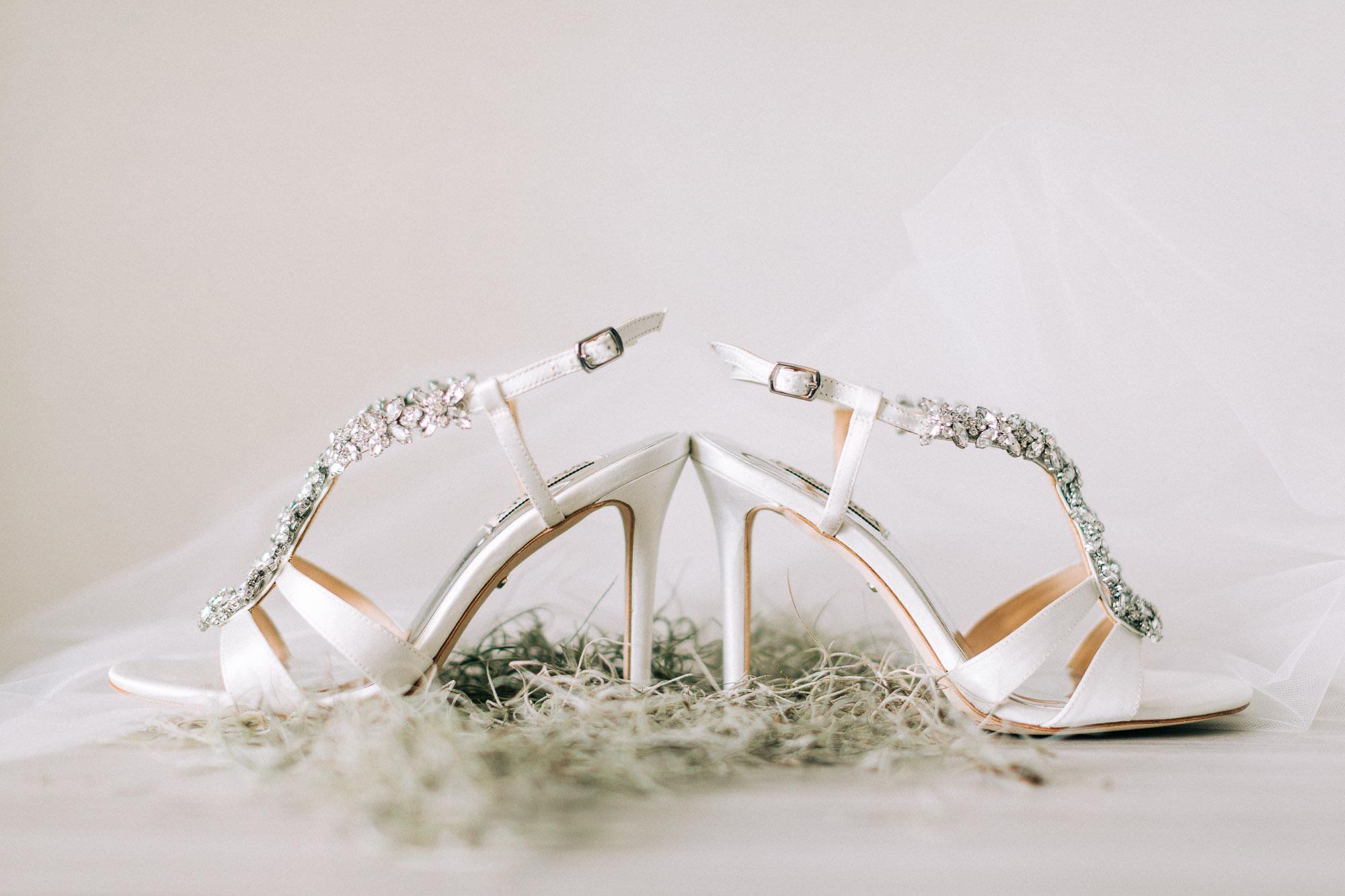 beaufort-inn-wedding-4785.jpg