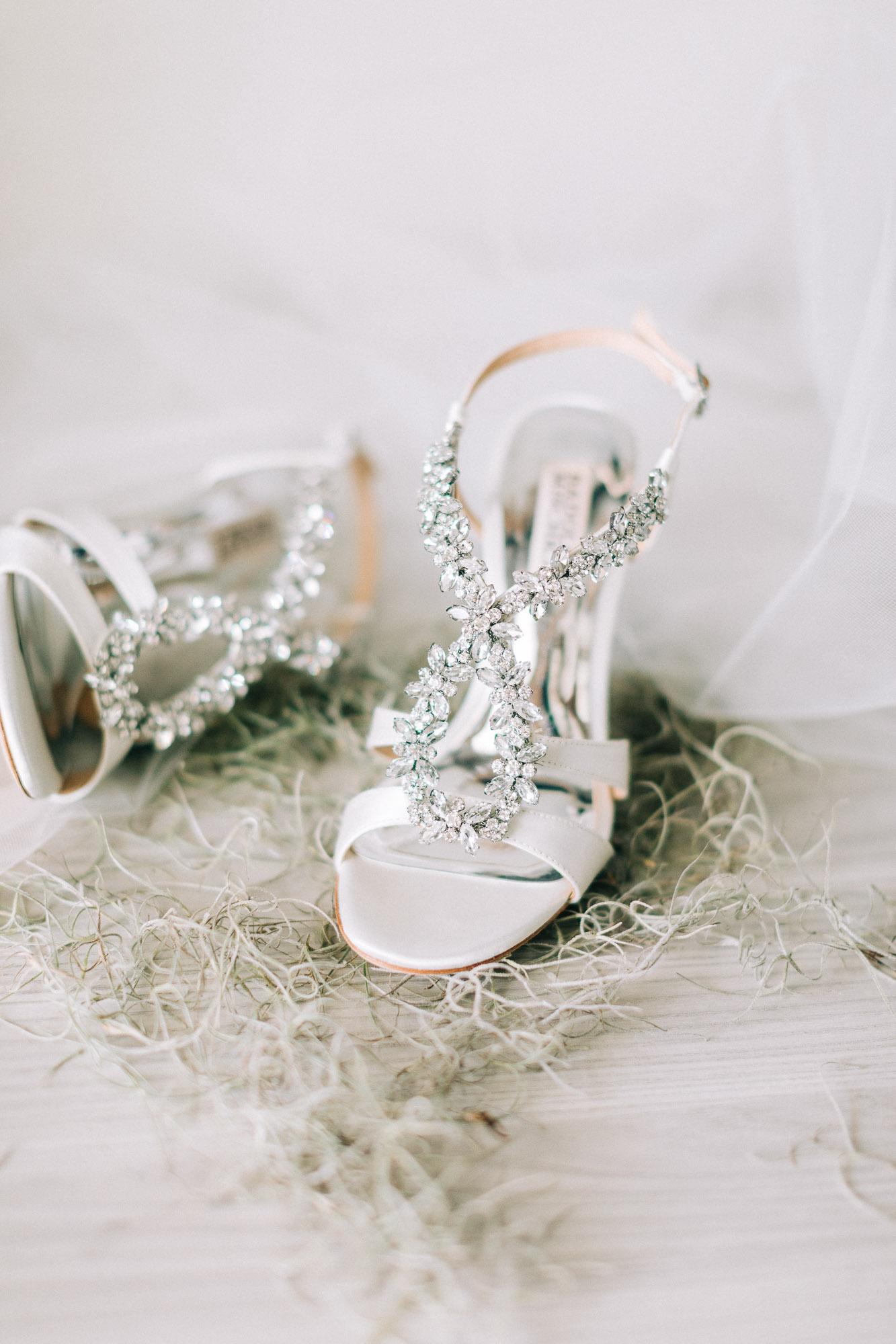 beaufort-inn-wedding-4791.jpg