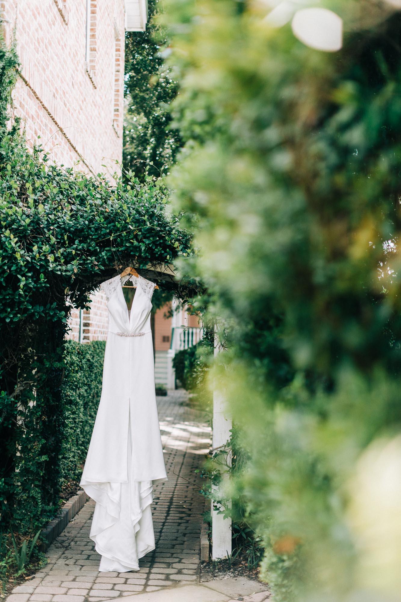 beaufort-inn-wedding-4835.jpg