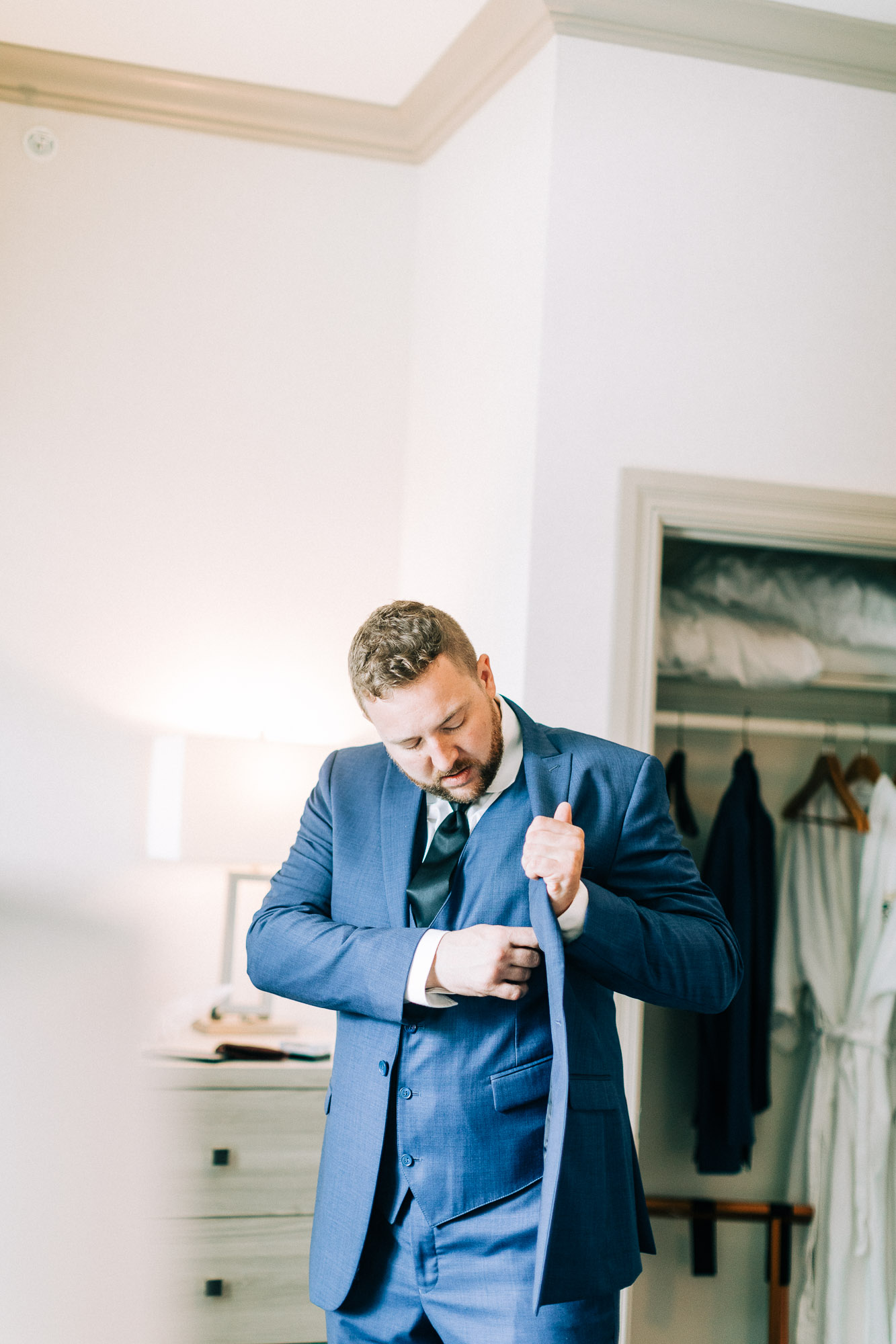 beaufort-inn-wedding-4901.jpg