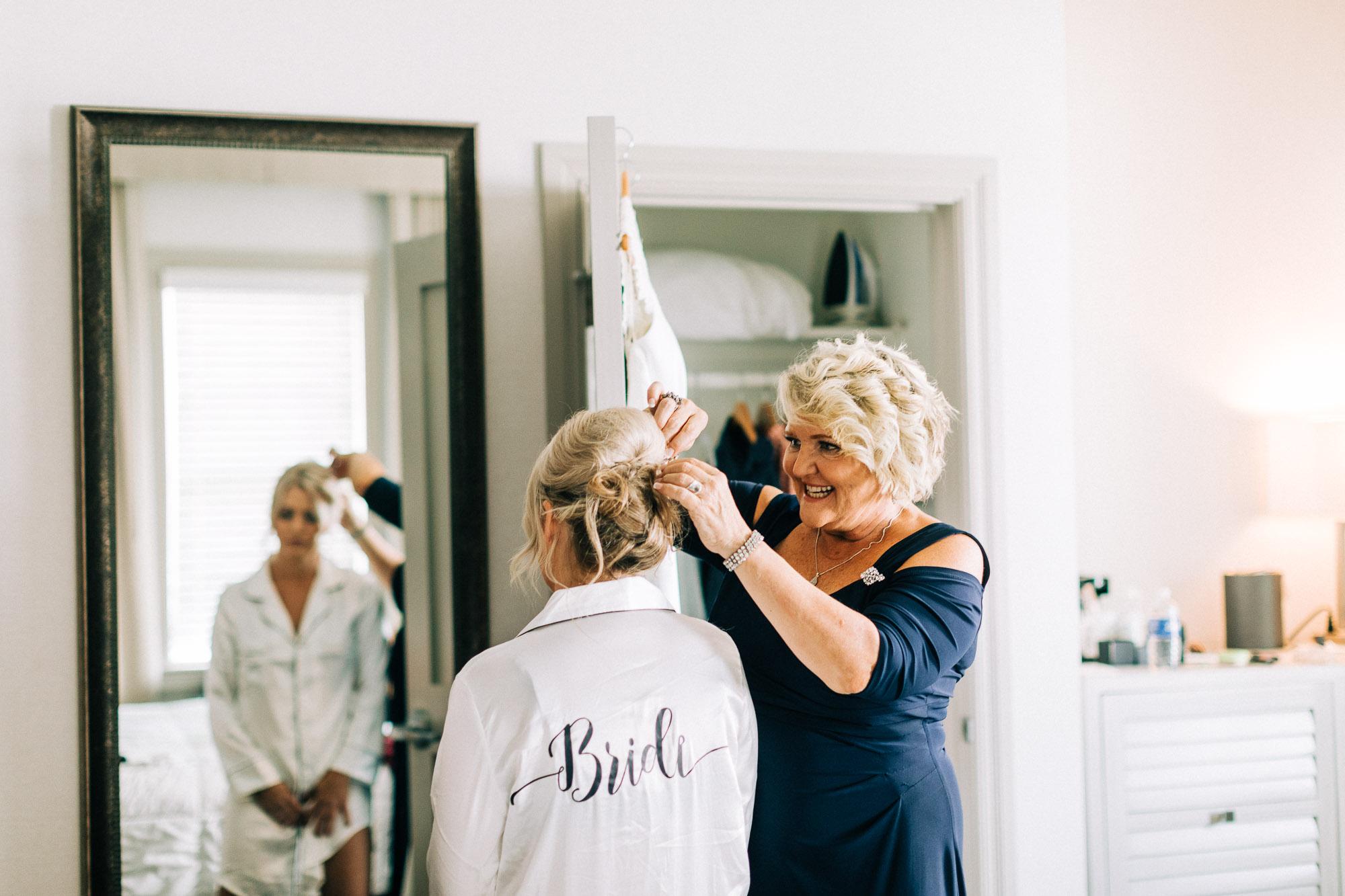 beaufort-inn-wedding-4918.jpg