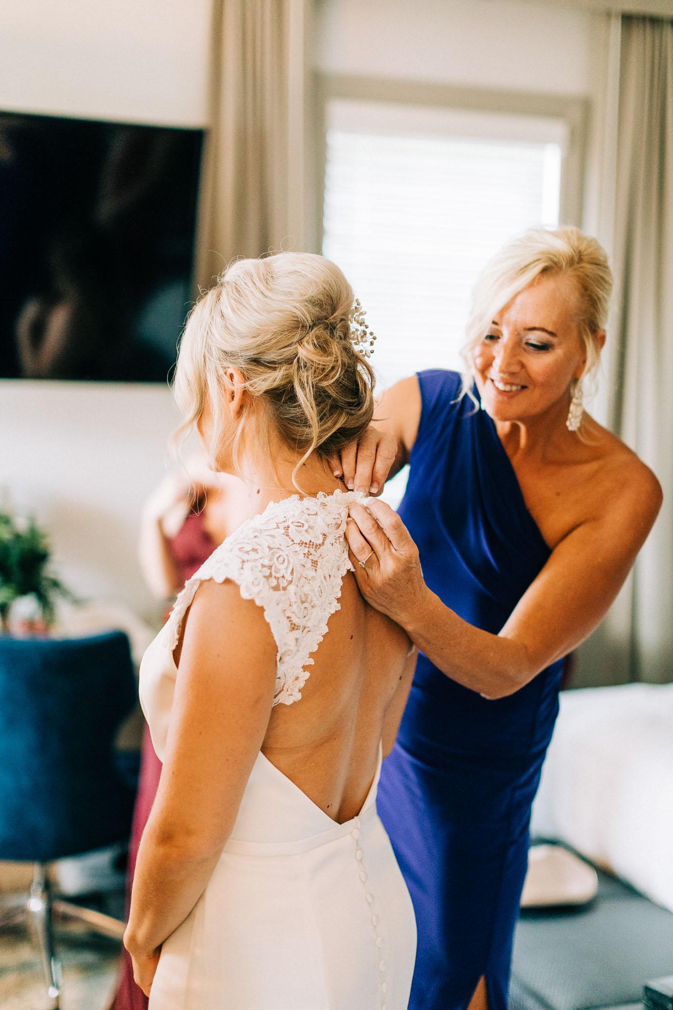 beaufort-inn-wedding-4991.jpg