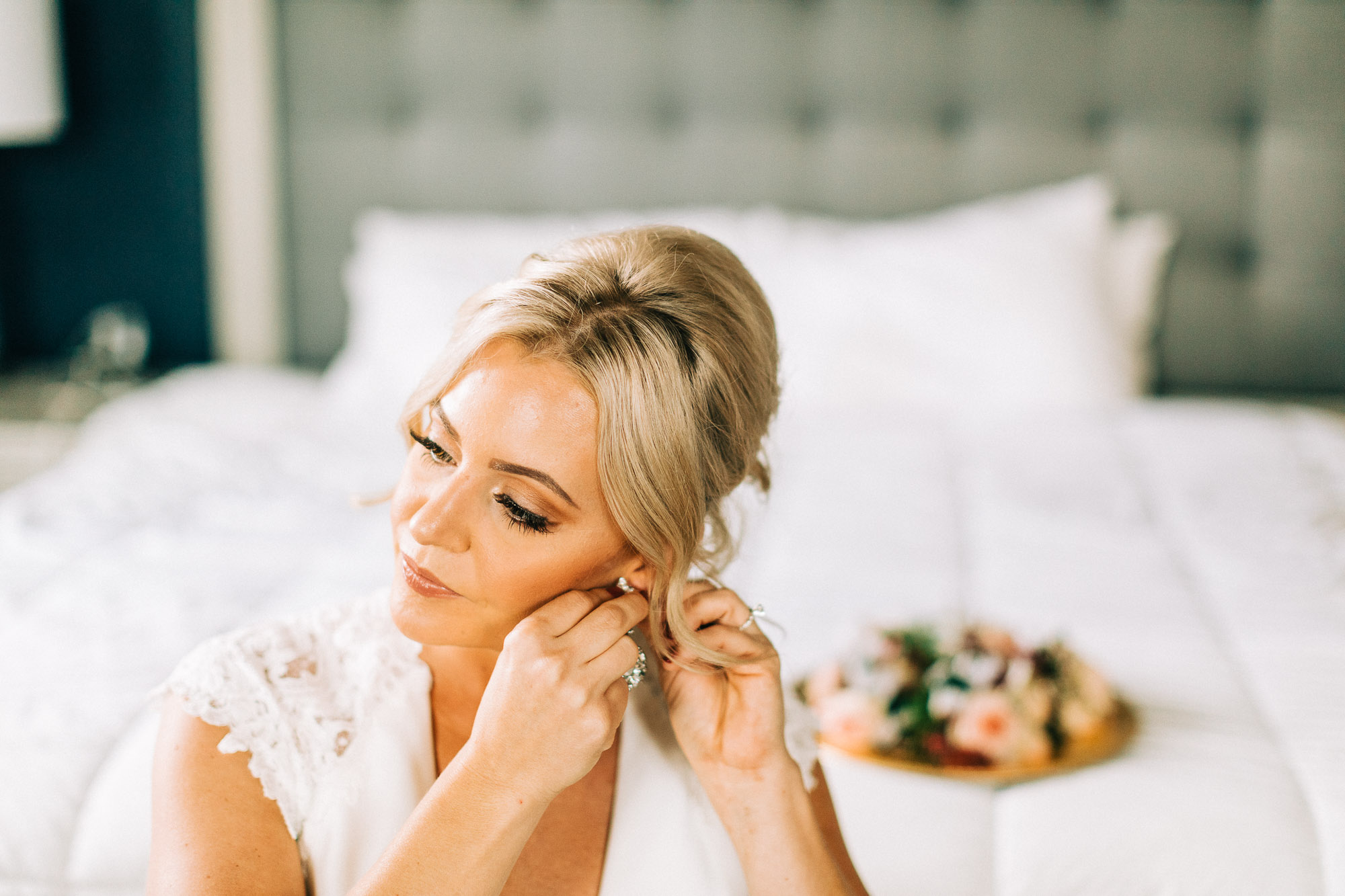 beaufort-inn-wedding-5001.jpg