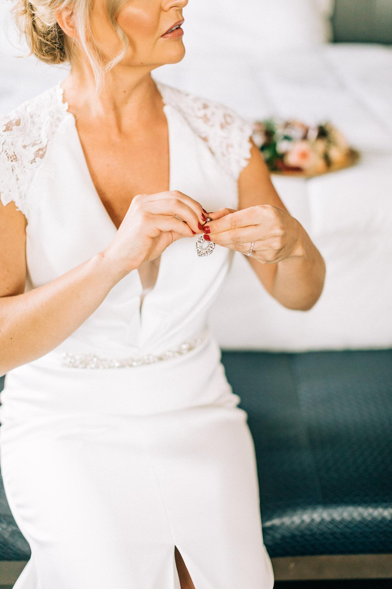 beaufort-inn-wedding-5003.jpg