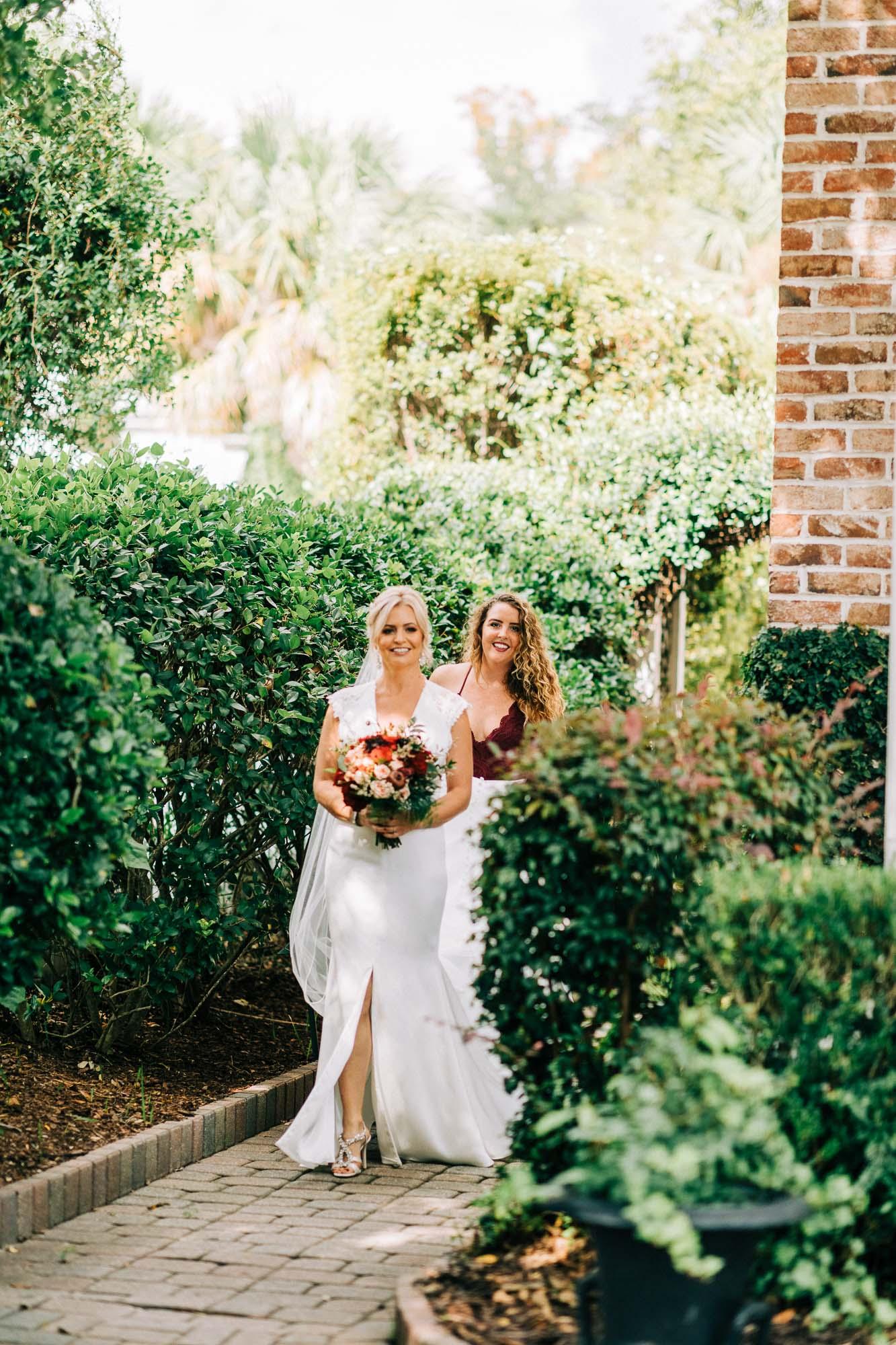 beaufort-inn-wedding-5047.jpg