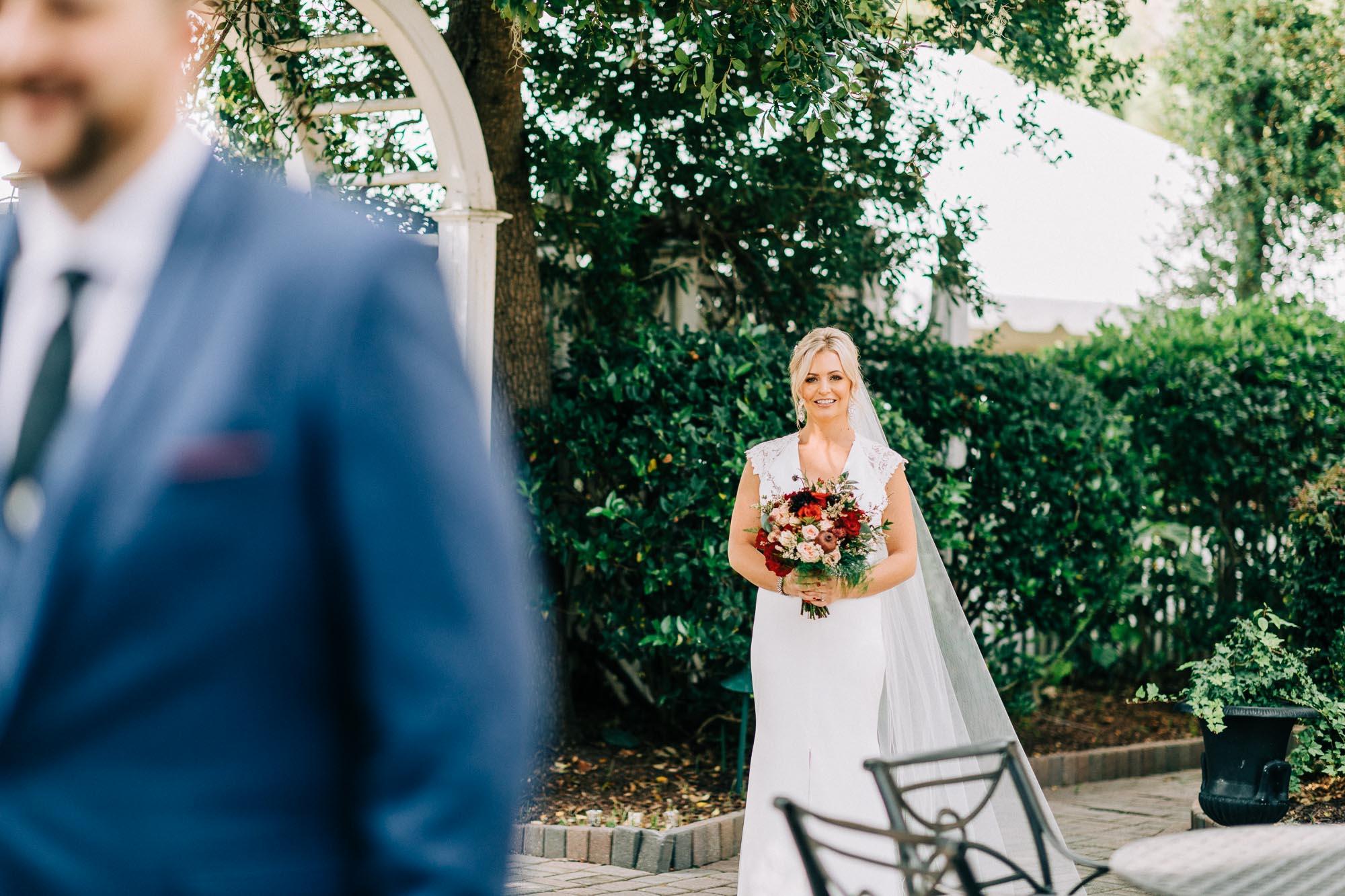 beaufort-inn-wedding-5051.jpg