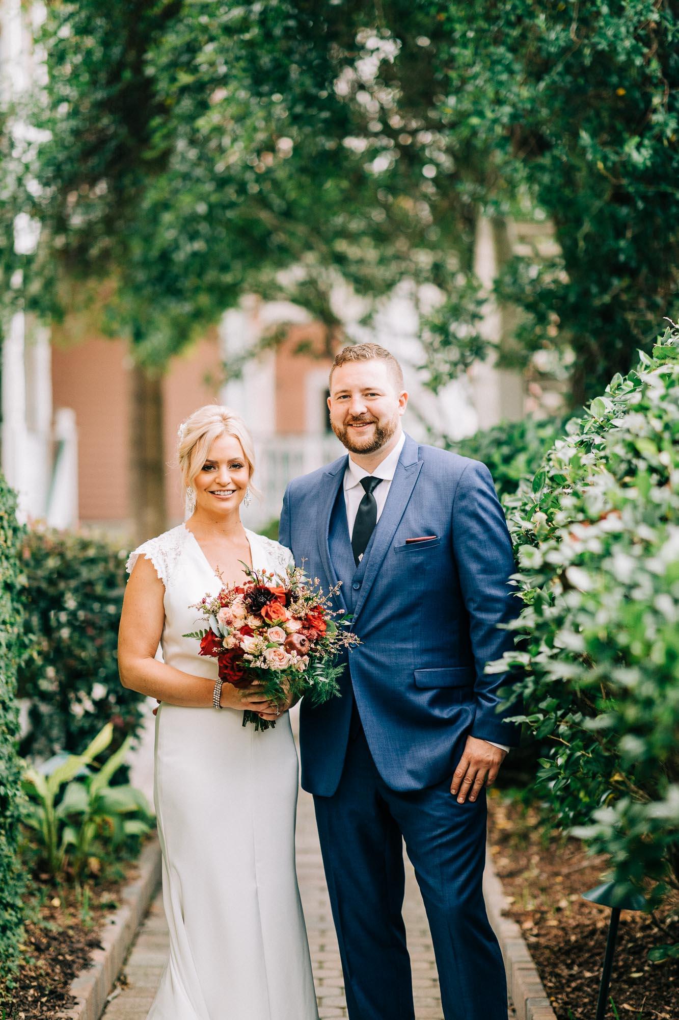 beaufort-inn-wedding-5067.jpg