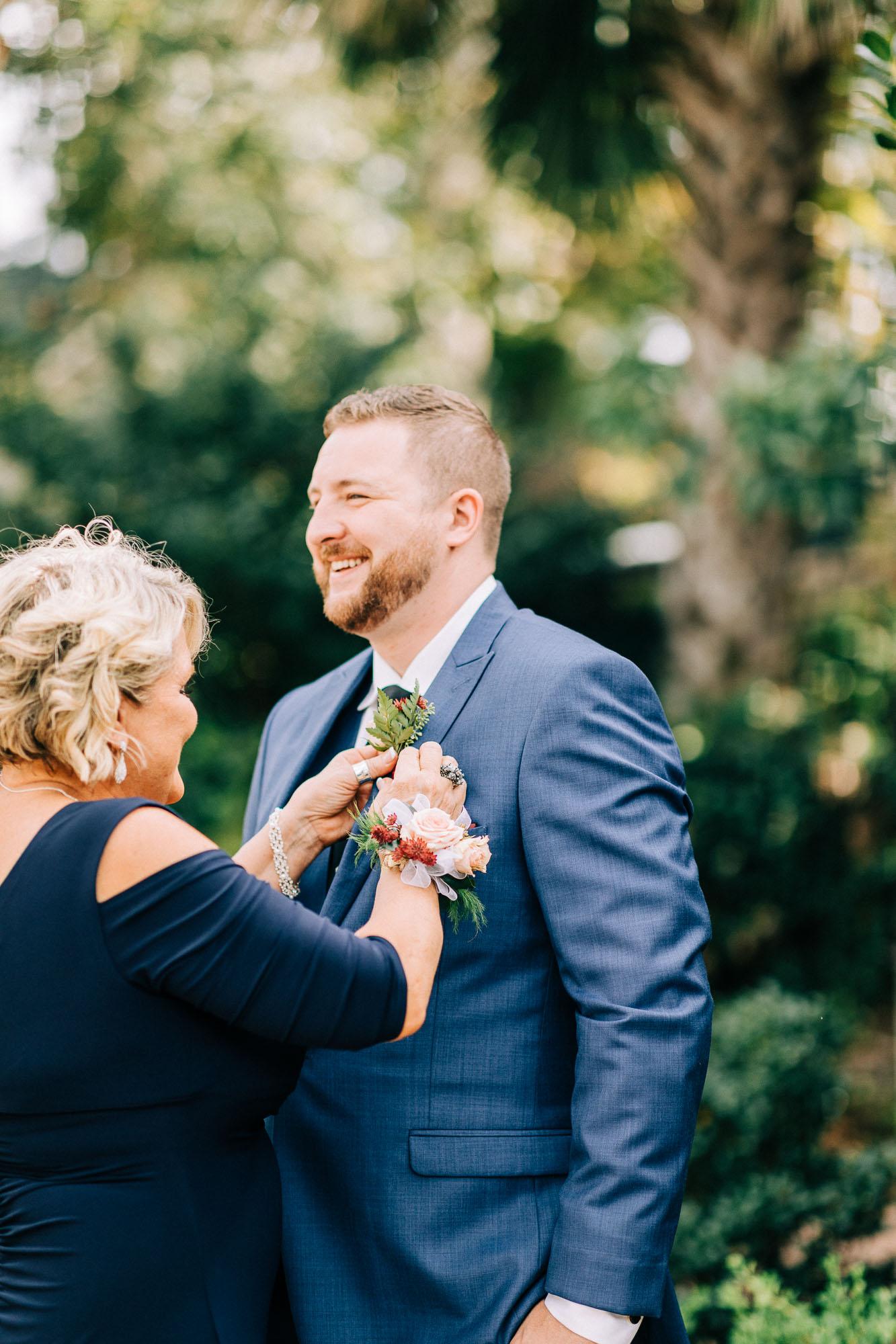 beaufort-inn-wedding-5089.jpg