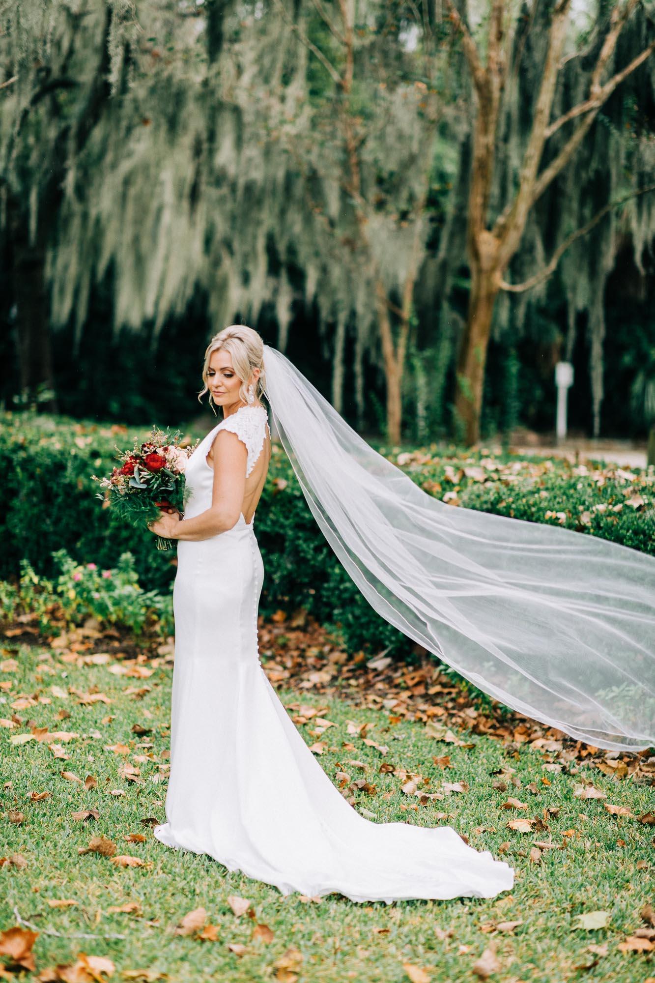 beaufort-inn-wedding-5123.jpg
