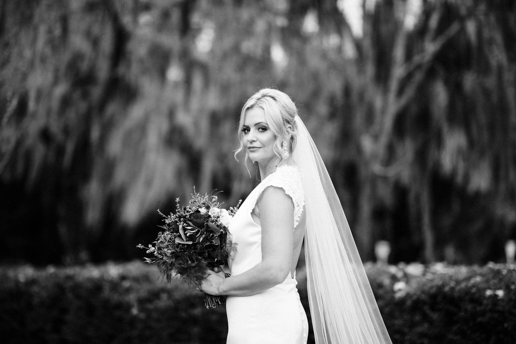 beaufort-inn-wedding-5127.jpg