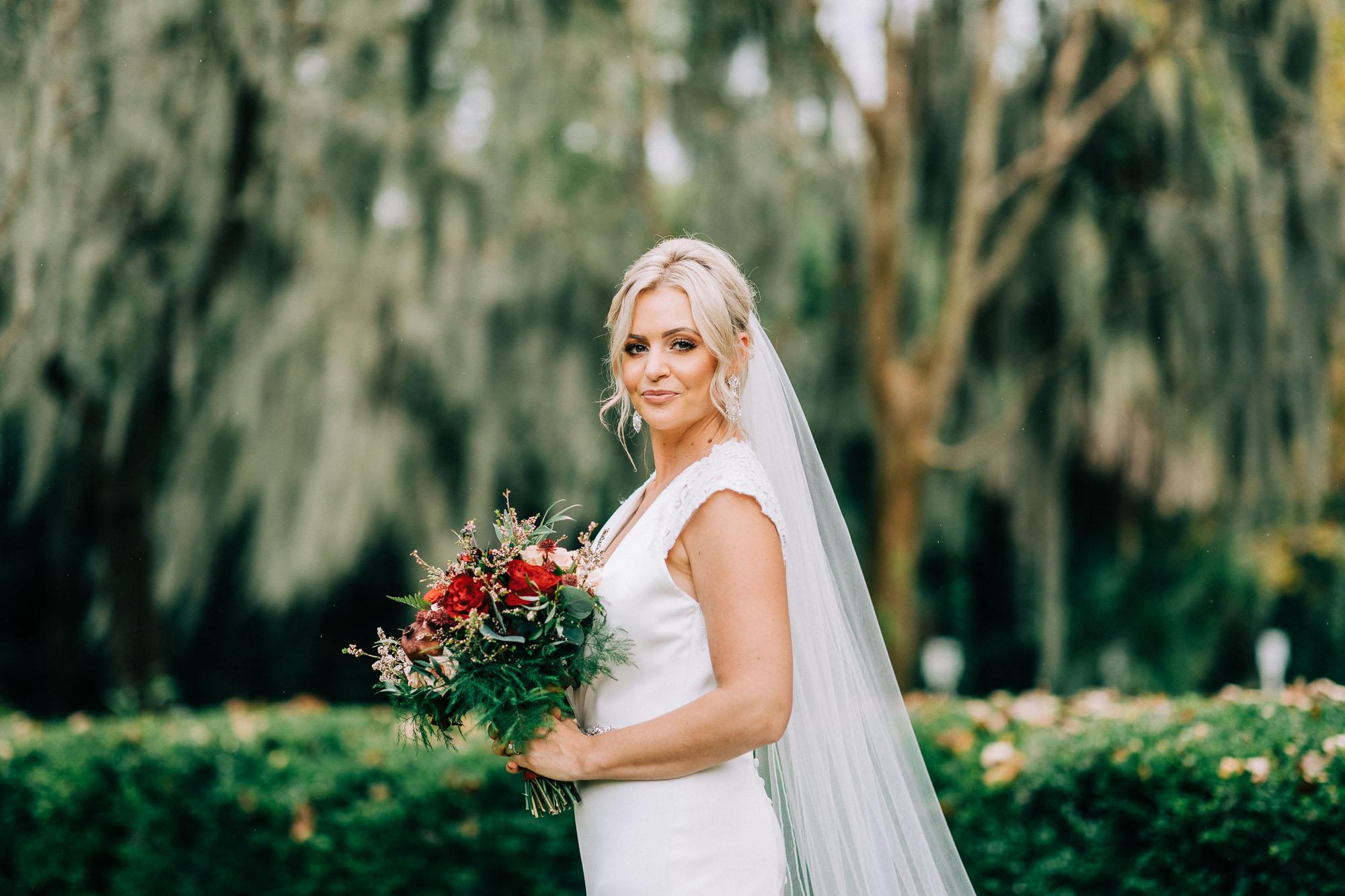 beaufort-inn-wedding-5129.jpg
