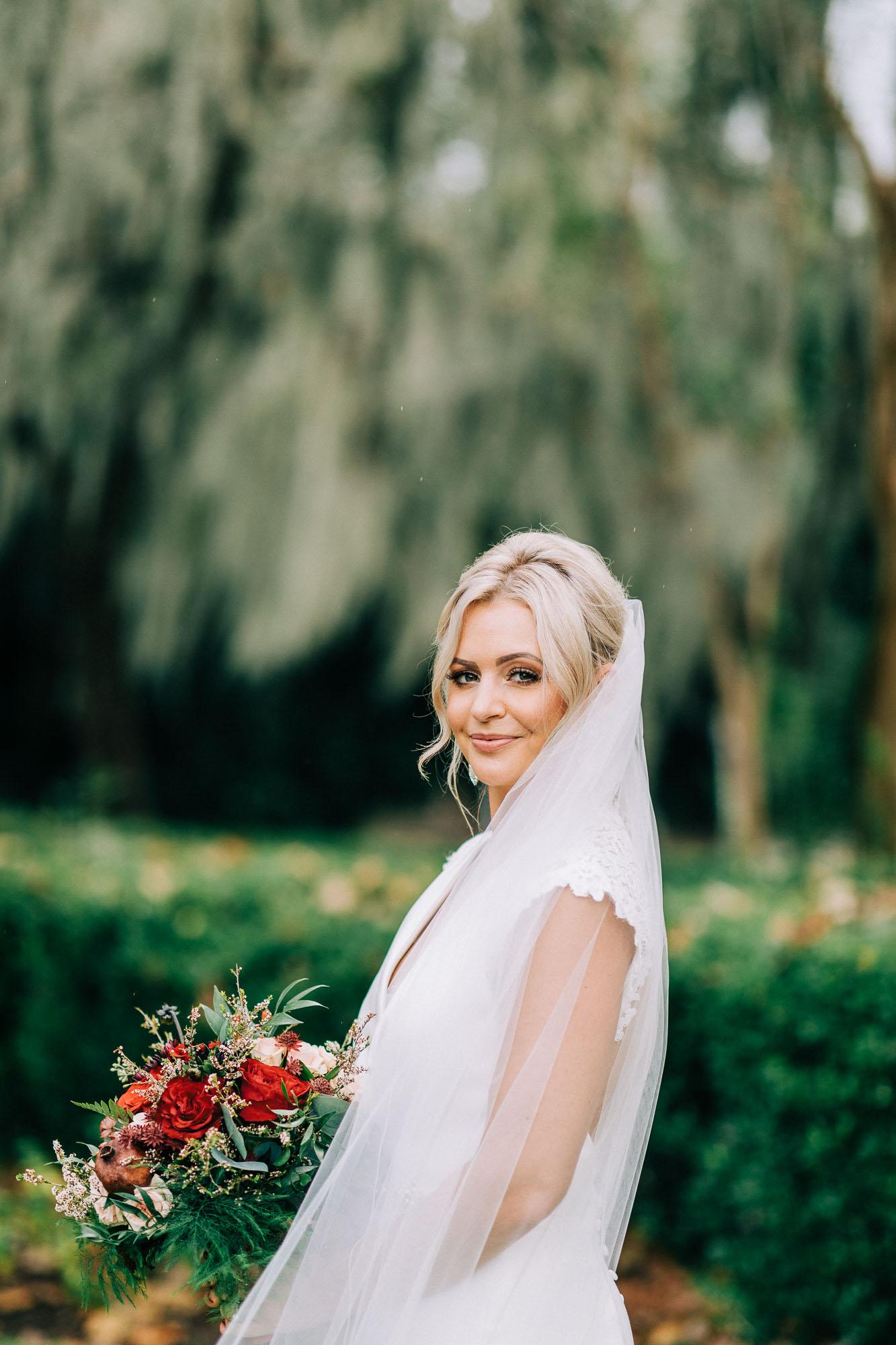 beaufort-inn-wedding-5135.jpg