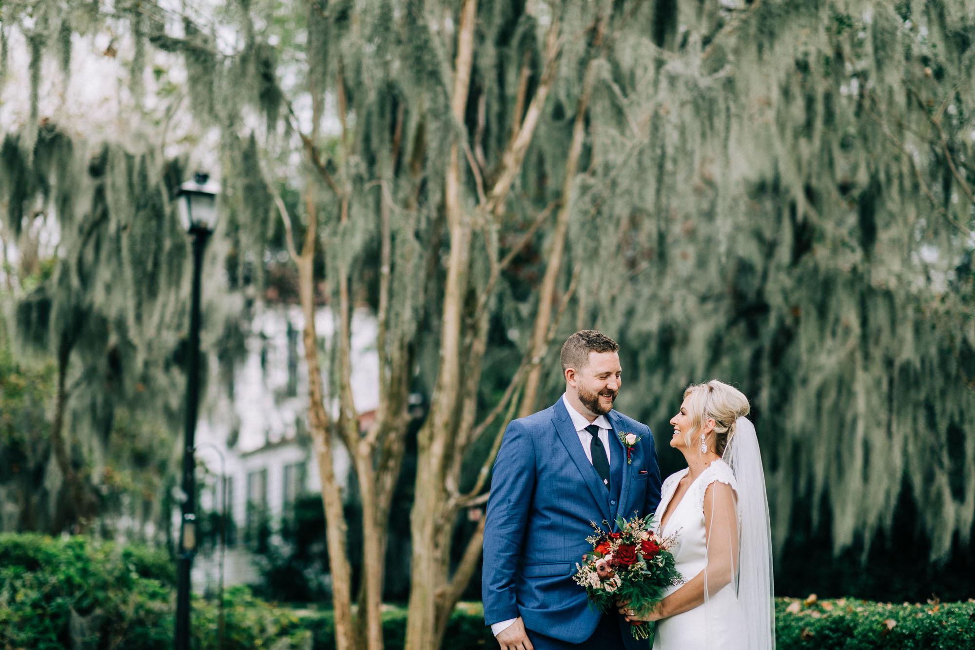 beaufort-inn-wedding-5159.jpg