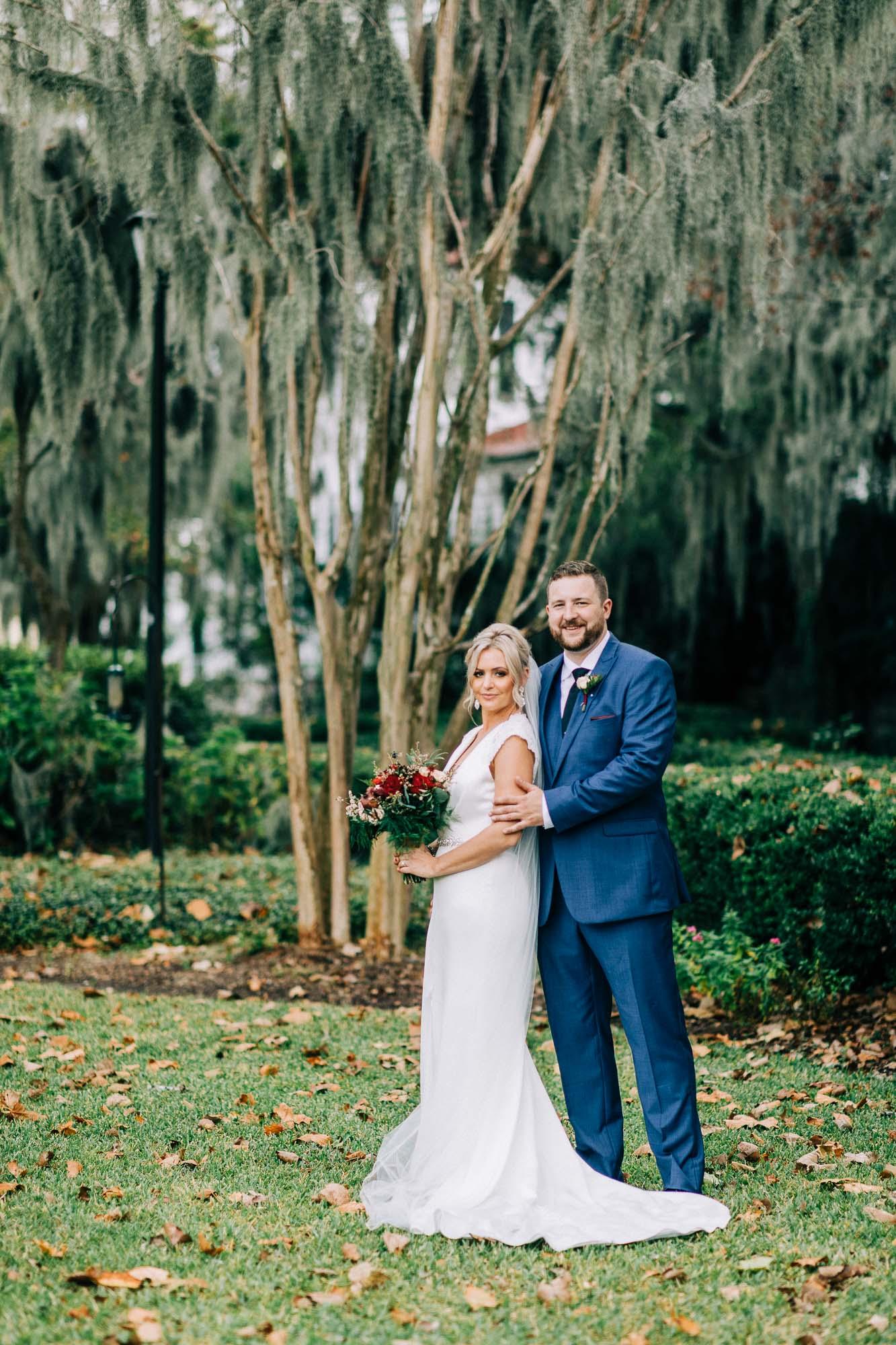 beaufort-inn-wedding-5164.jpg