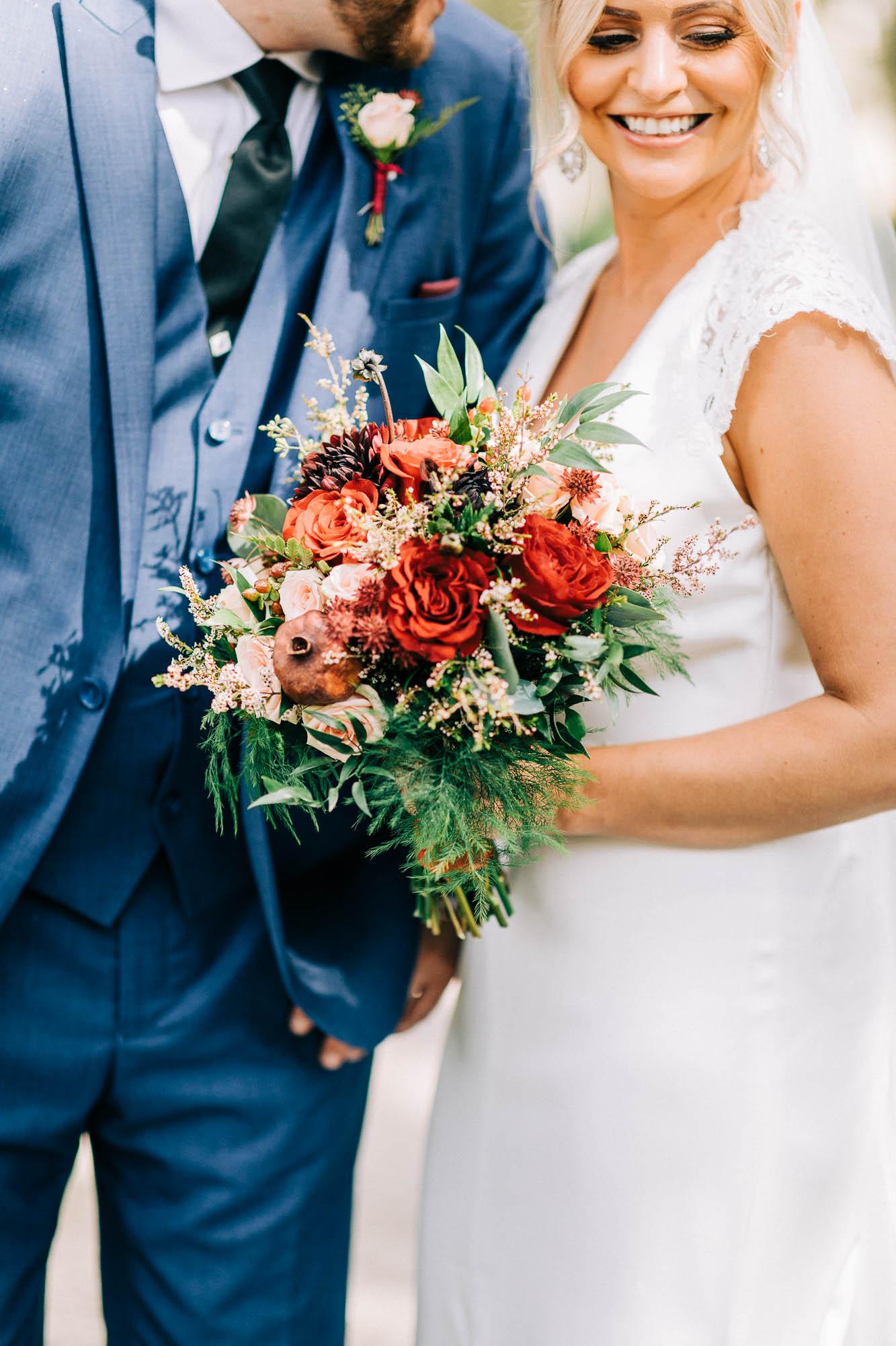 beaufort-inn-wedding-5207.jpg