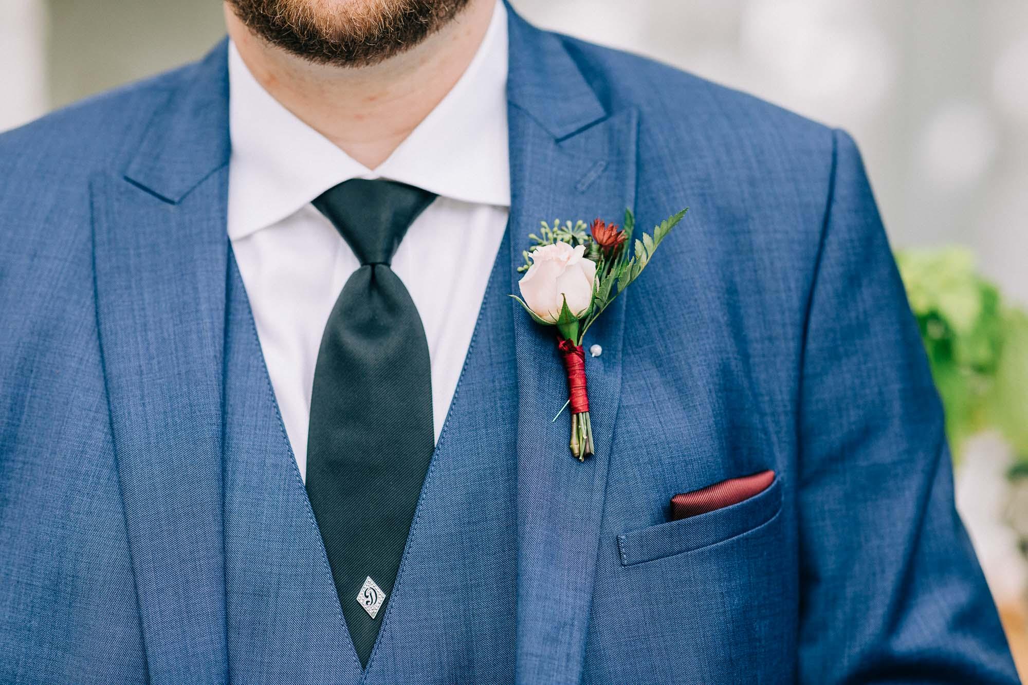 beaufort-inn-wedding-5241.jpg