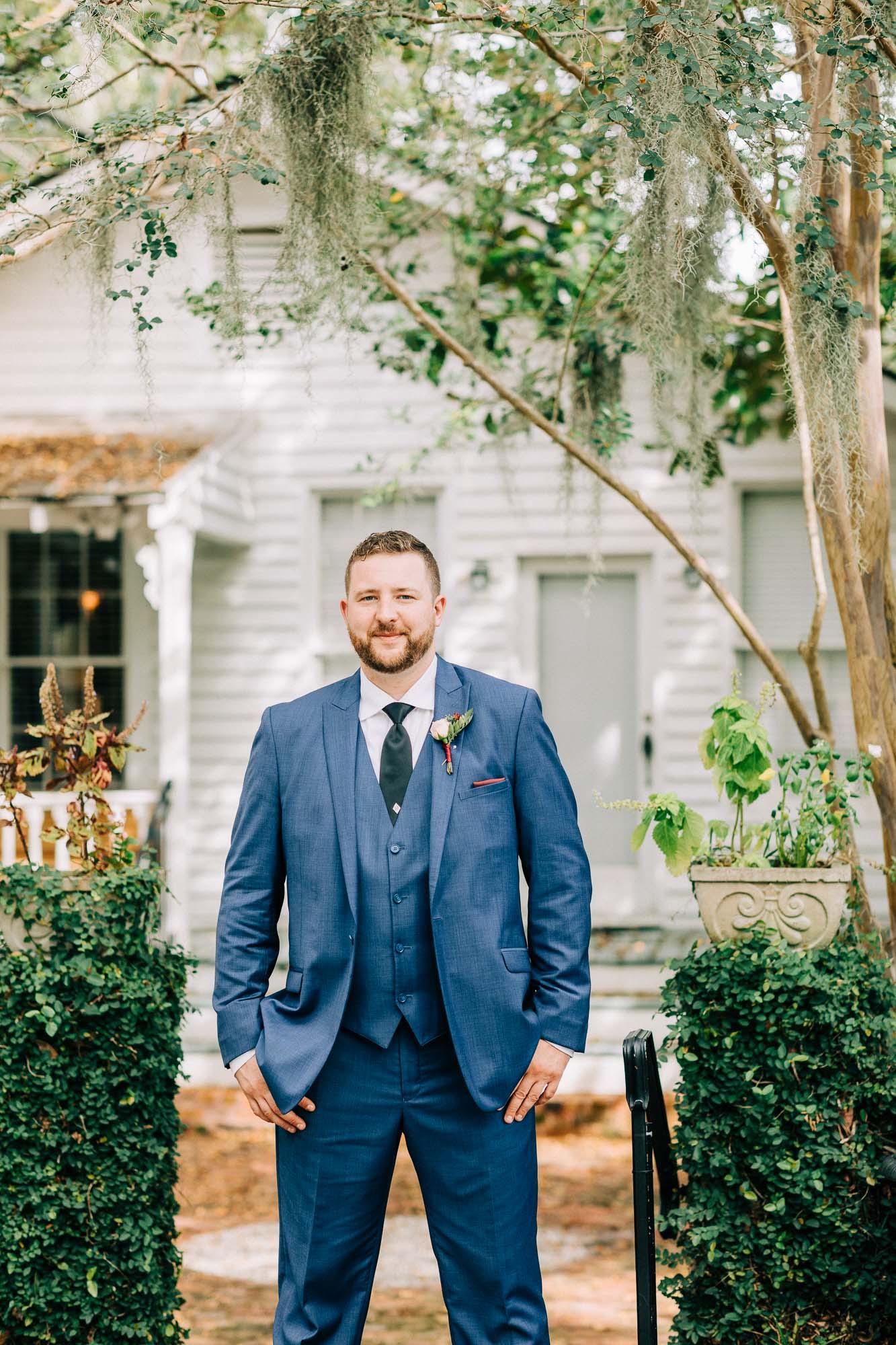 beaufort-inn-wedding-5245.jpg