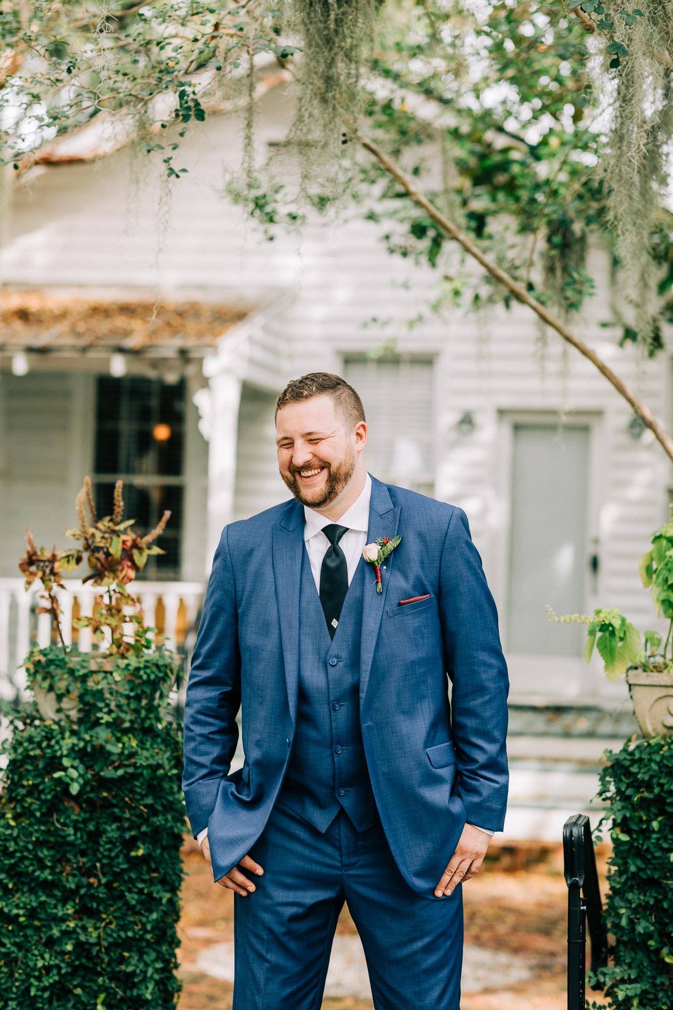 beaufort-inn-wedding-5255.jpg