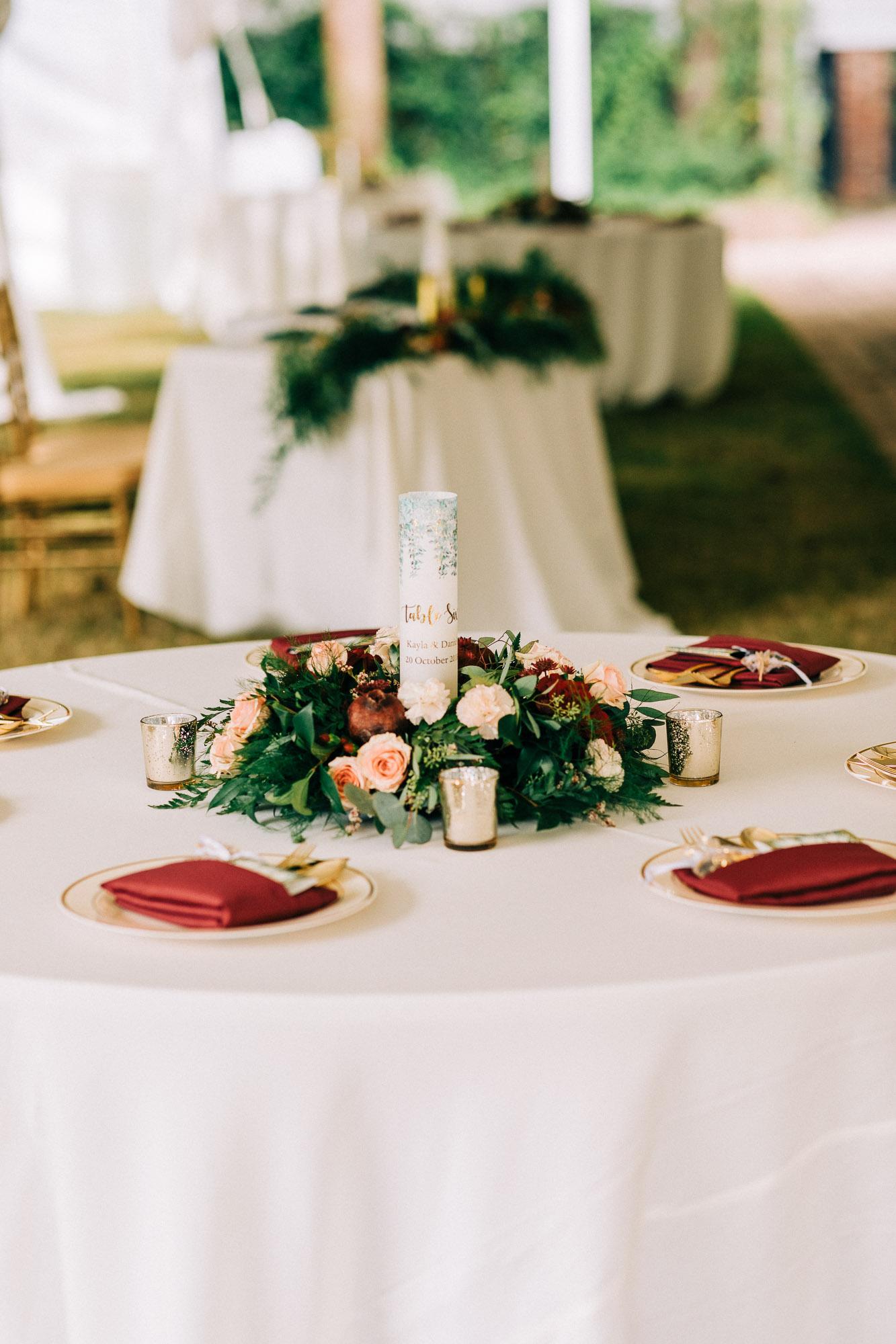 beaufort-inn-wedding-5256.jpg