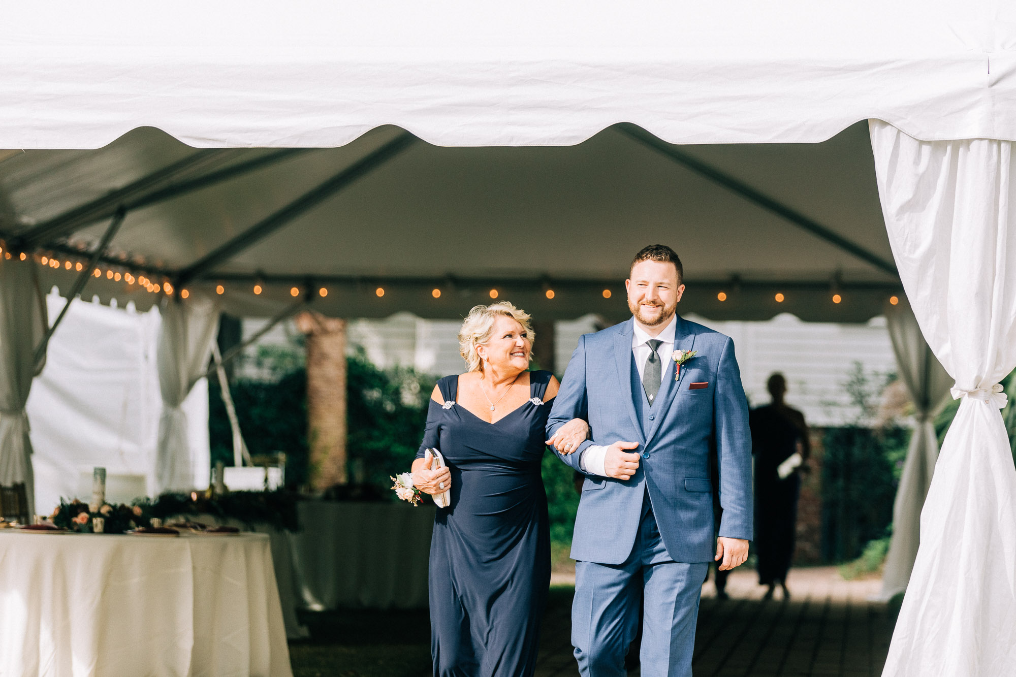 beaufort-inn-wedding-5277.jpg