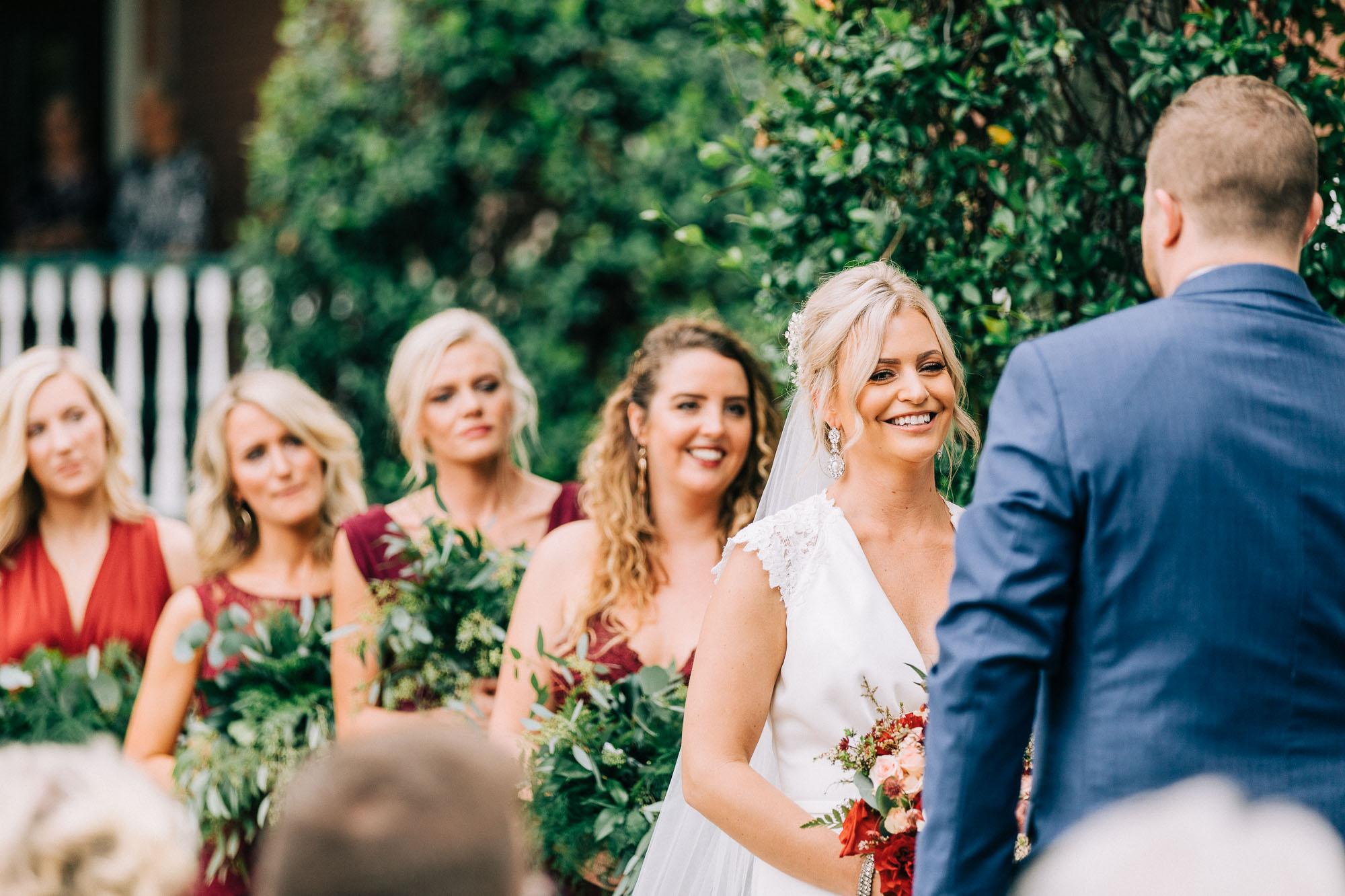 beaufort-inn-wedding-5295.jpg