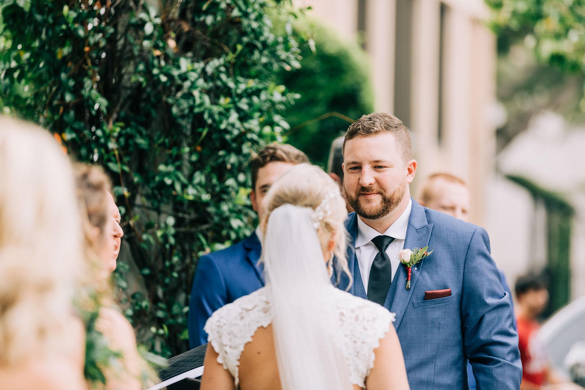 beaufort-inn-wedding-5309.jpg