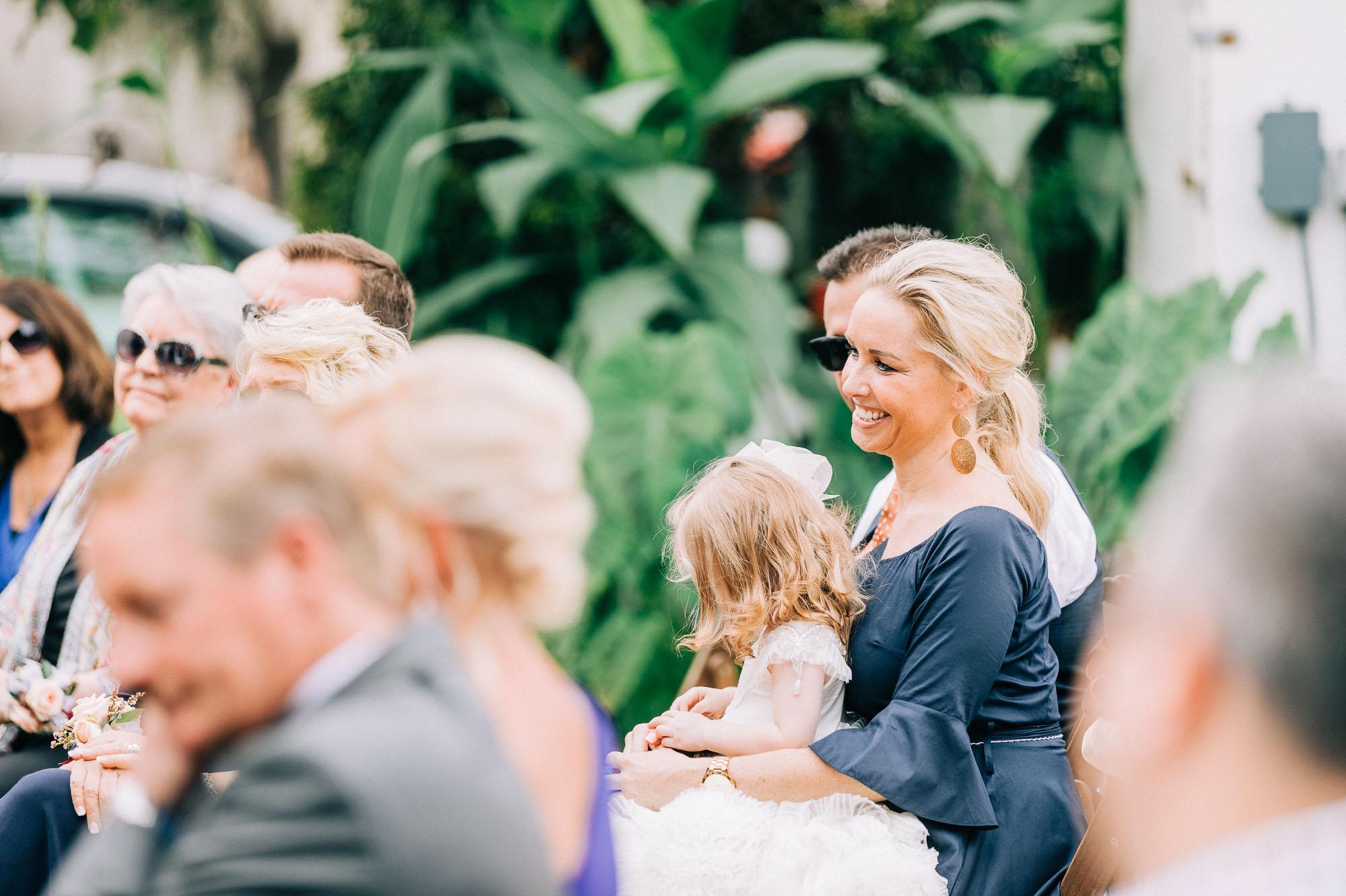 beaufort-inn-wedding-5315.jpg