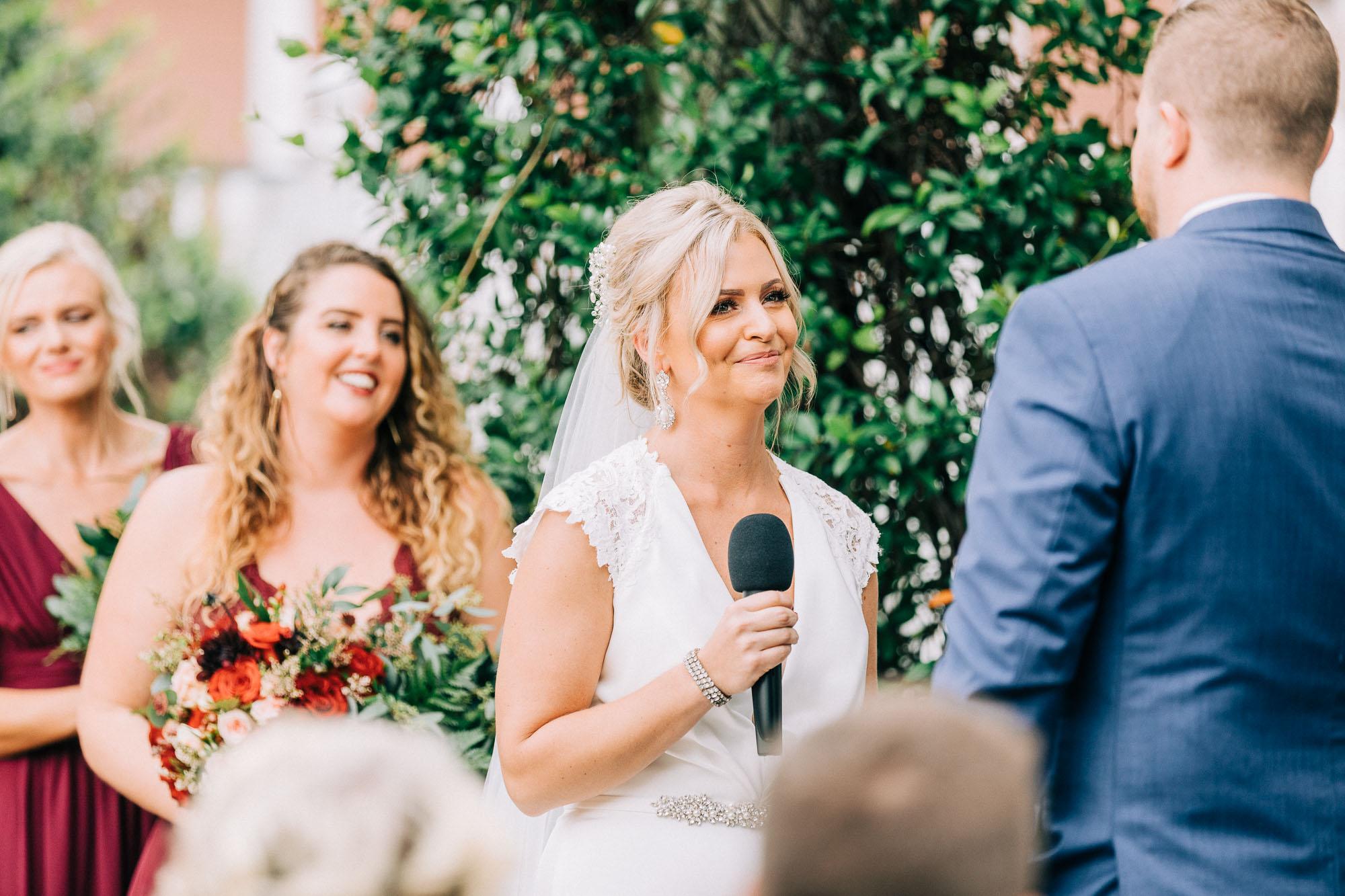 beaufort-inn-wedding-5335.jpg