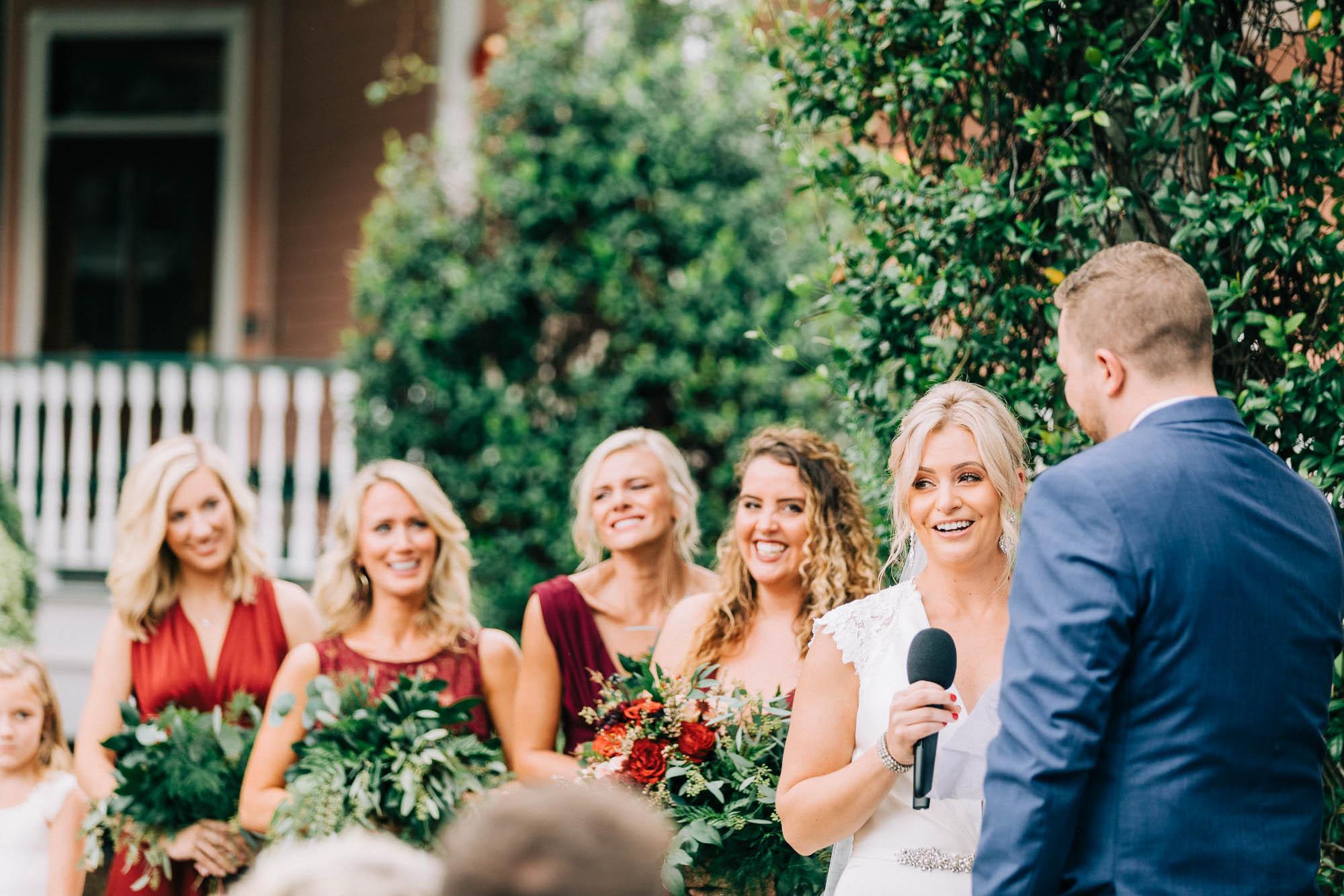 beaufort-inn-wedding-5344.jpg