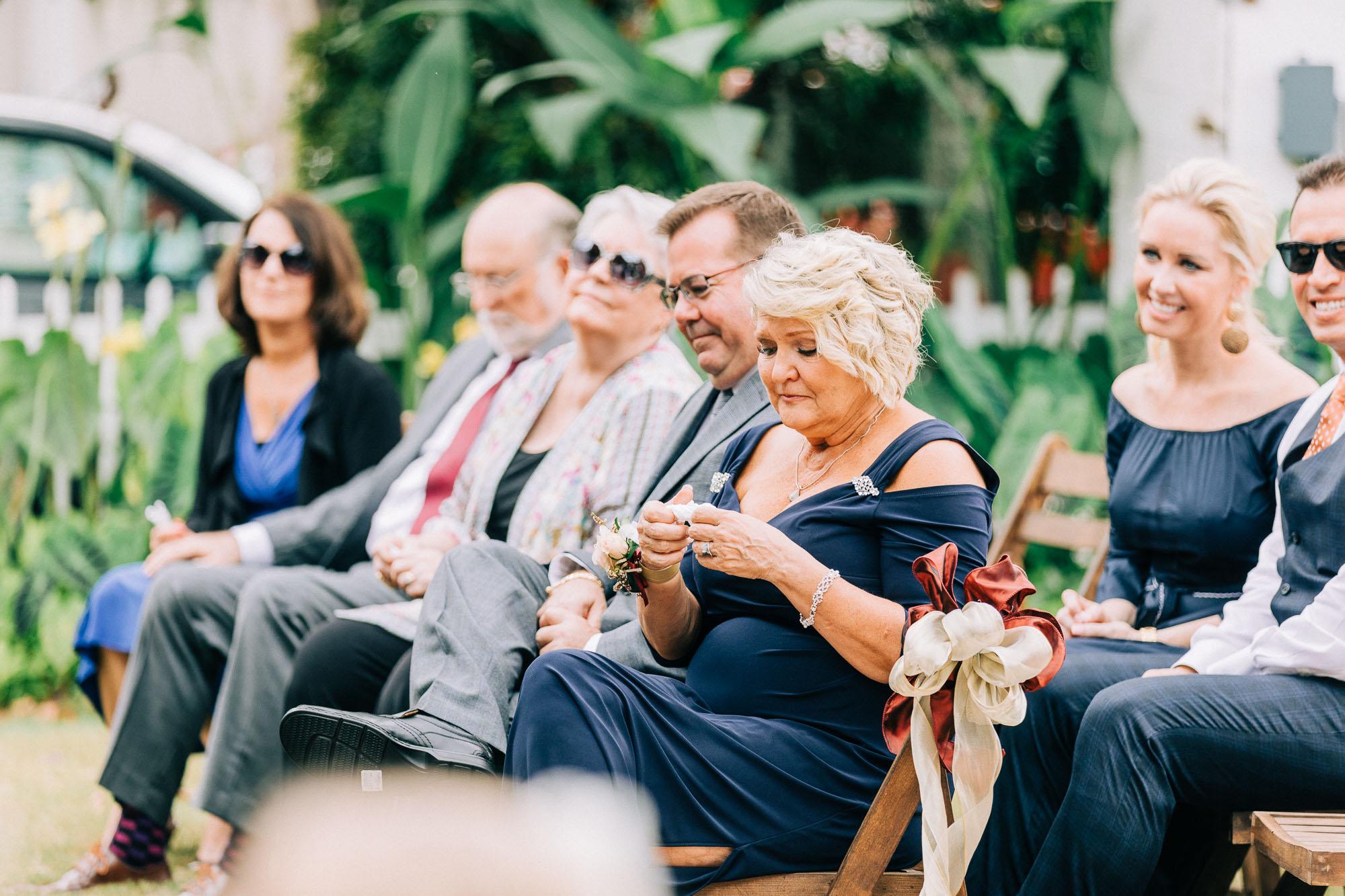 beaufort-inn-wedding-5366.jpg