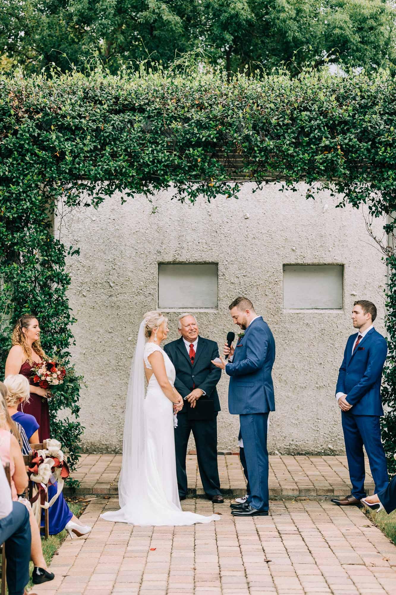 beaufort-inn-wedding-5368.jpg