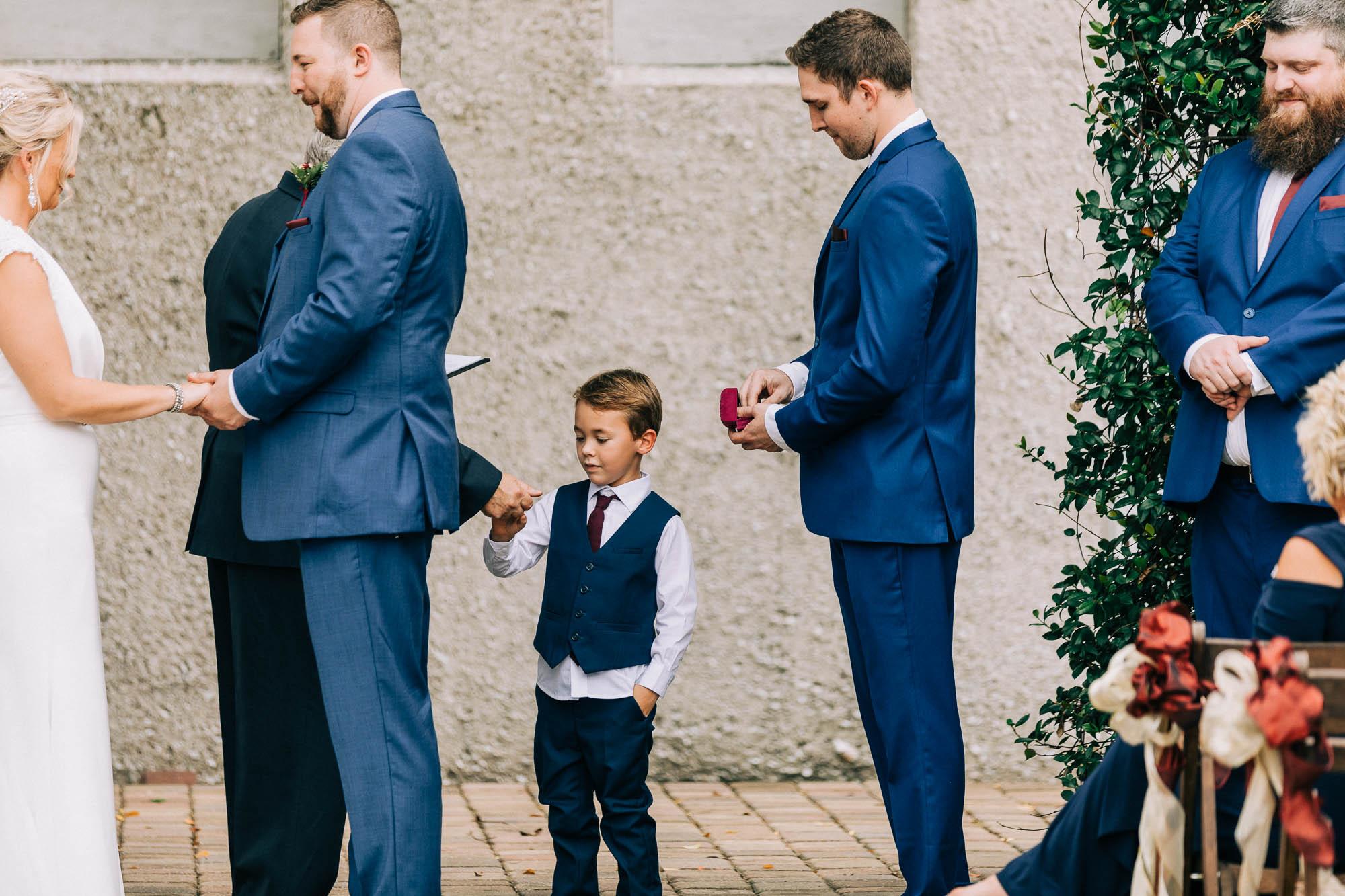 beaufort-inn-wedding-5396.jpg