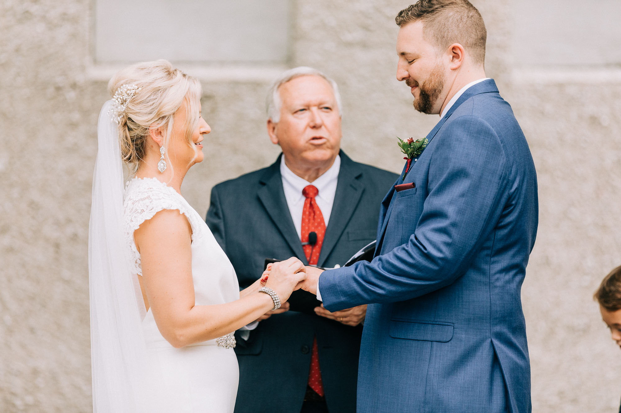 beaufort-inn-wedding-5427.jpg