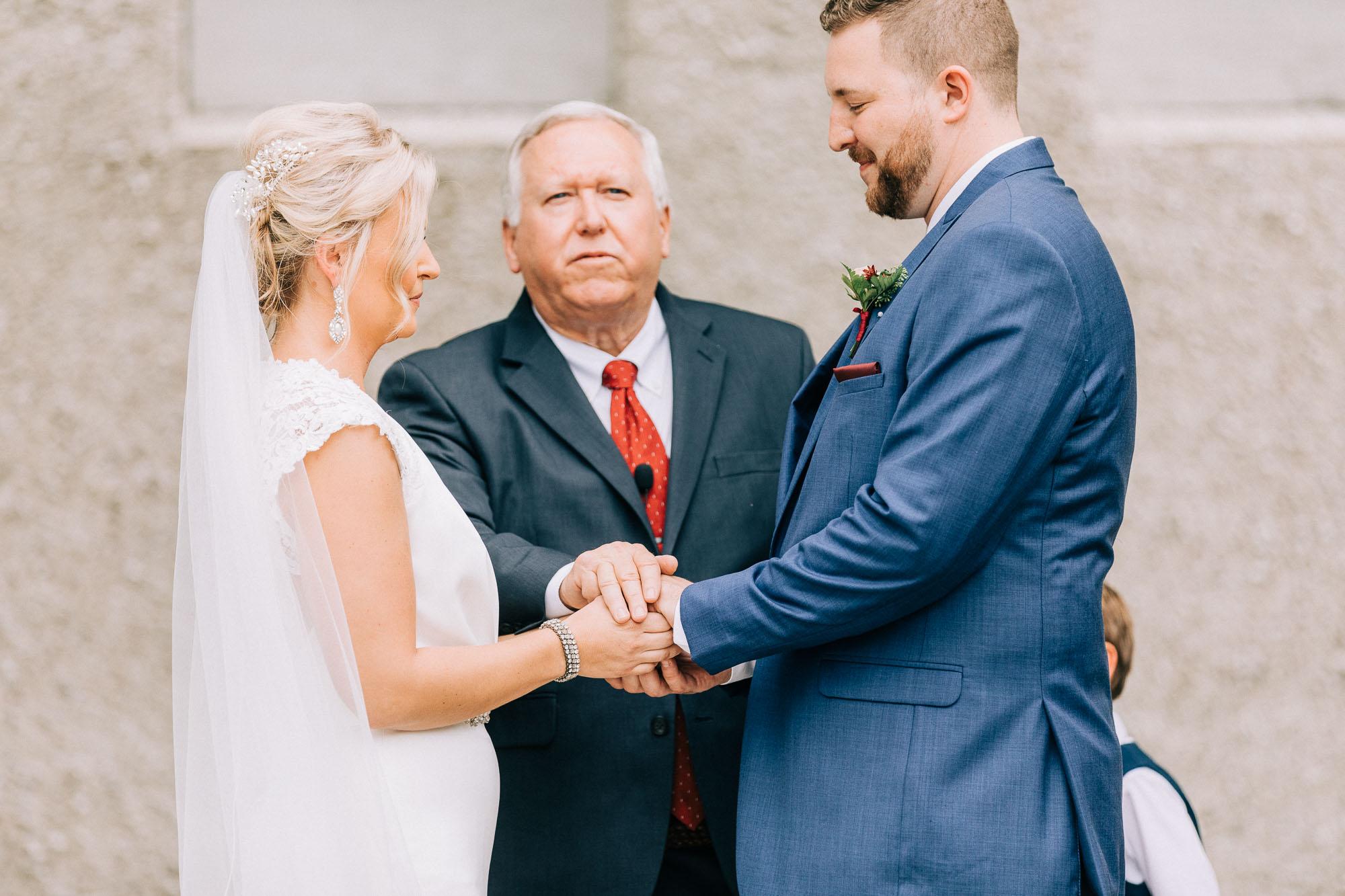 beaufort-inn-wedding-5430.jpg